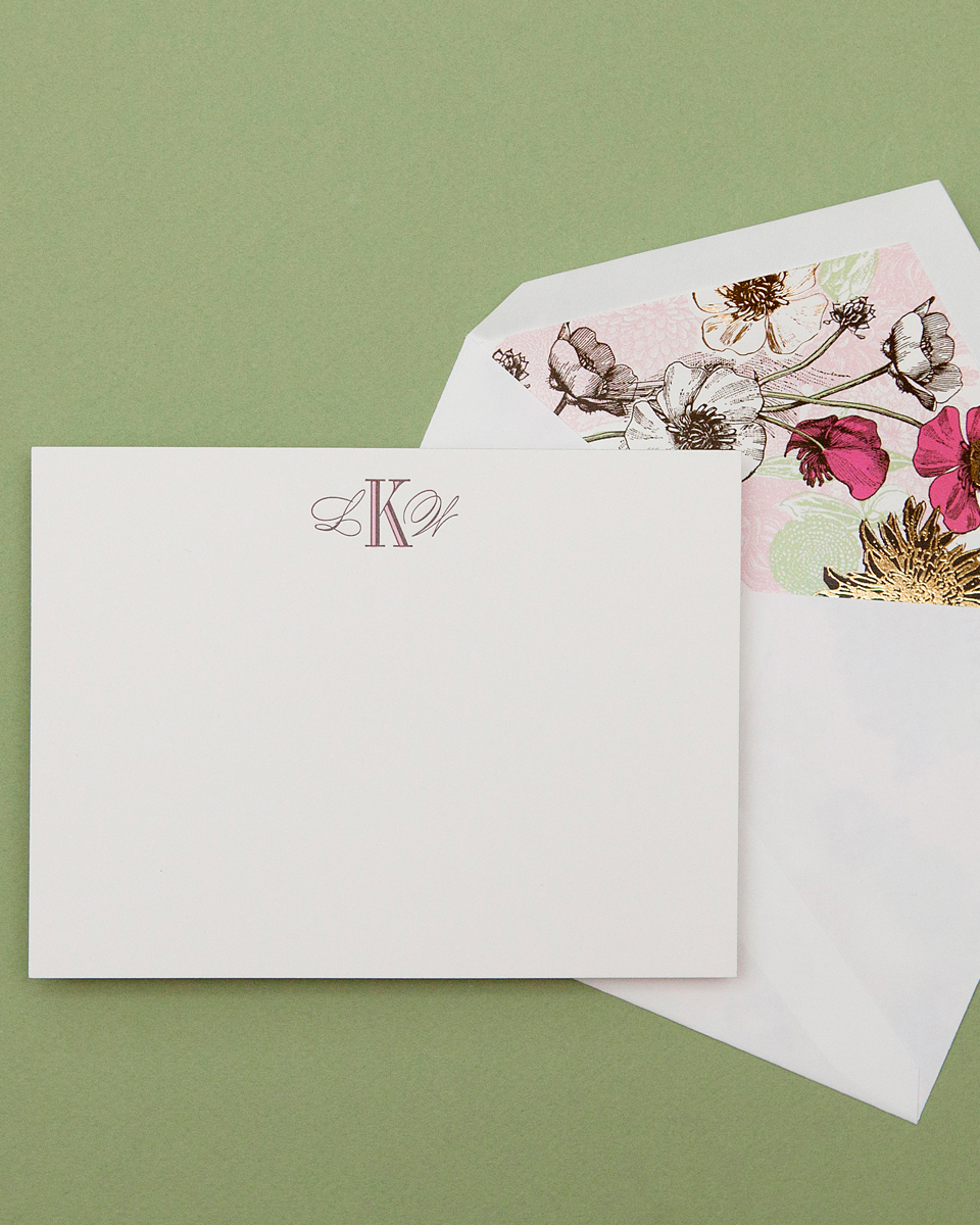 thank-you-cbp-vintage-floral-with-foil.jpg