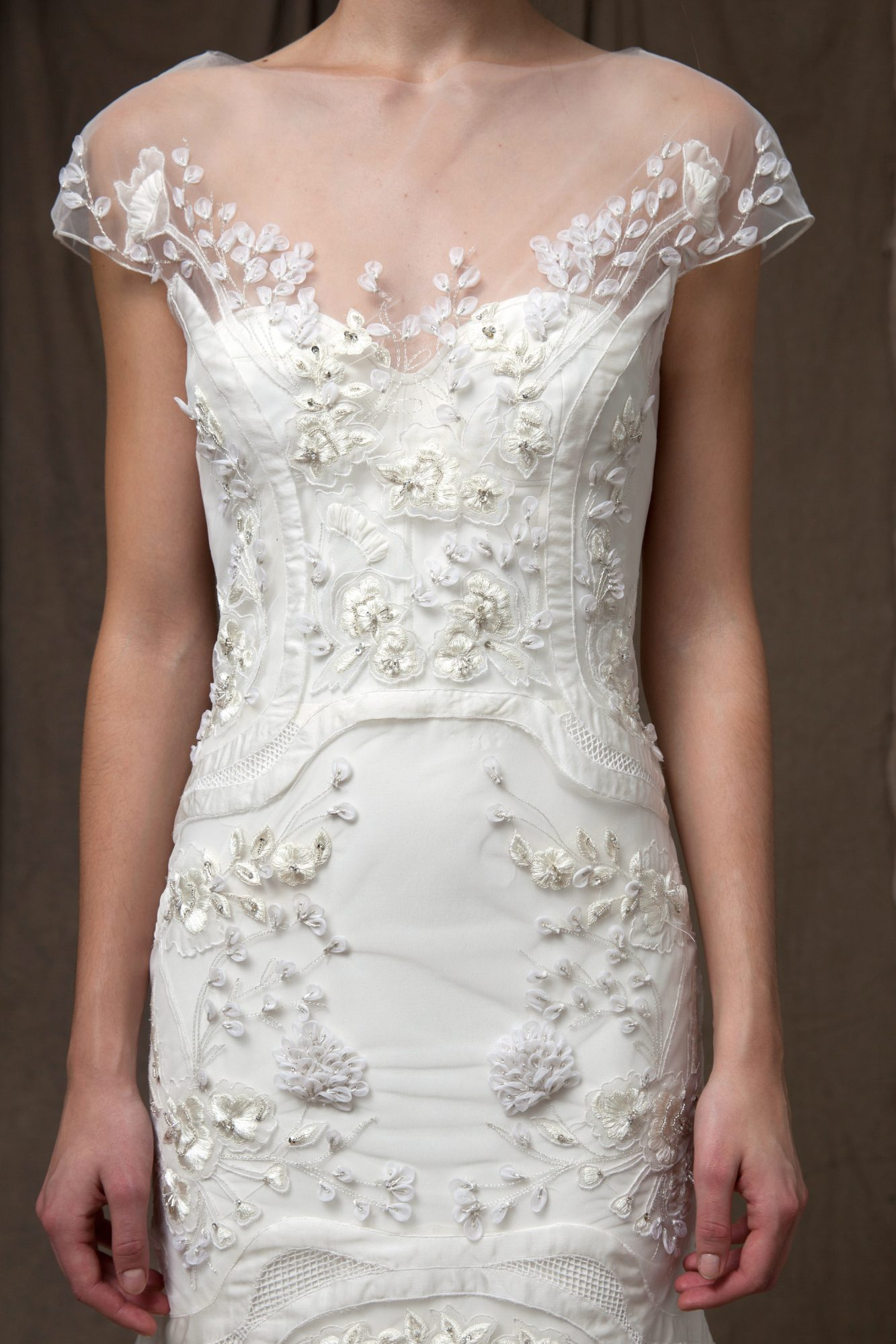 lela-rose-fall2014-the-trellis-detail-df.jpg