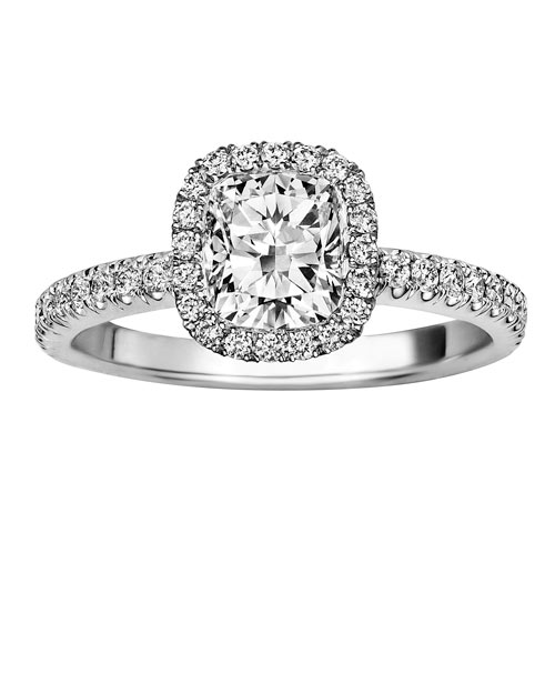 debeers_halo_cushion_1_carat_white.jpg