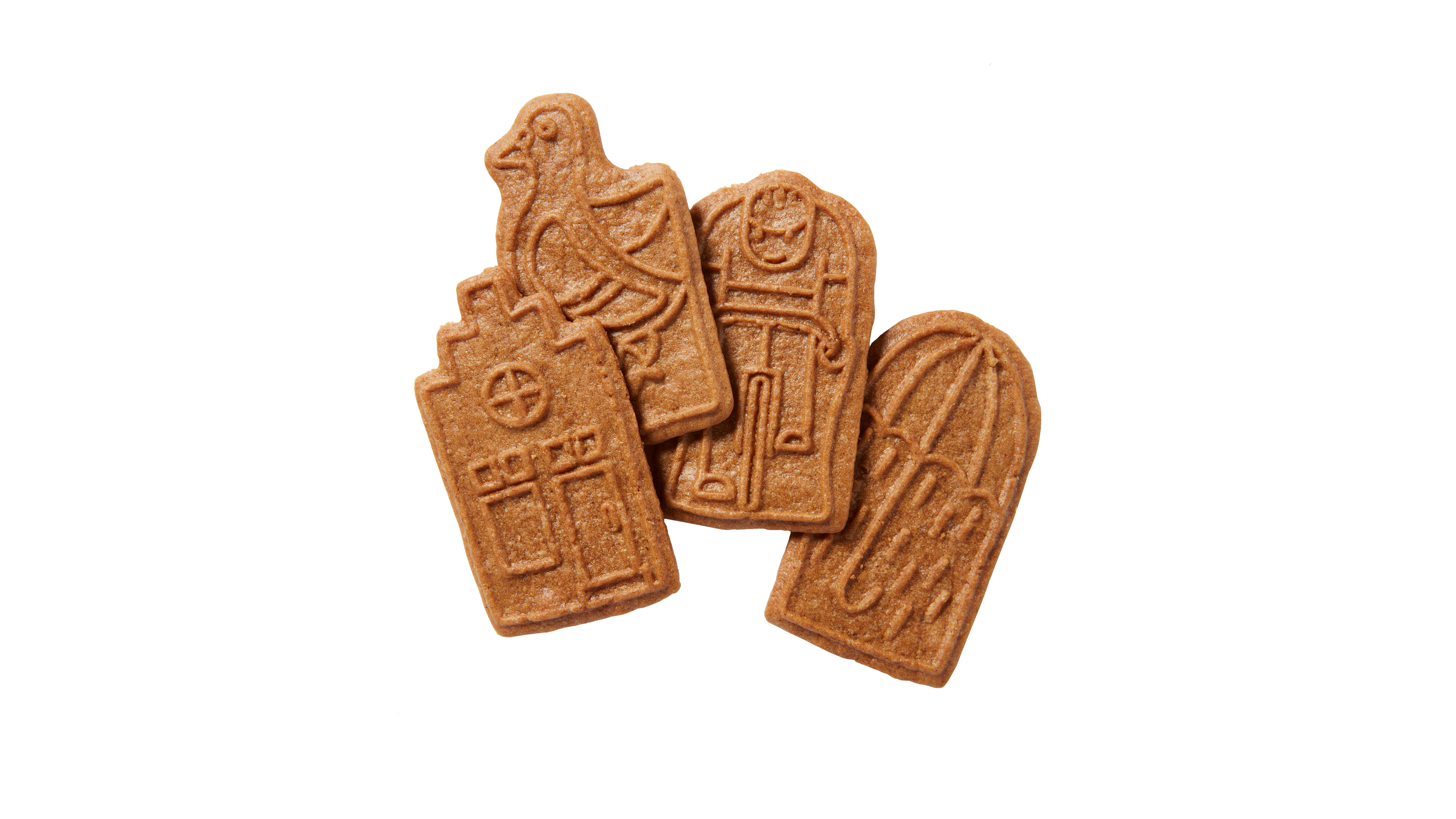little belgians speculoos cookies gift box