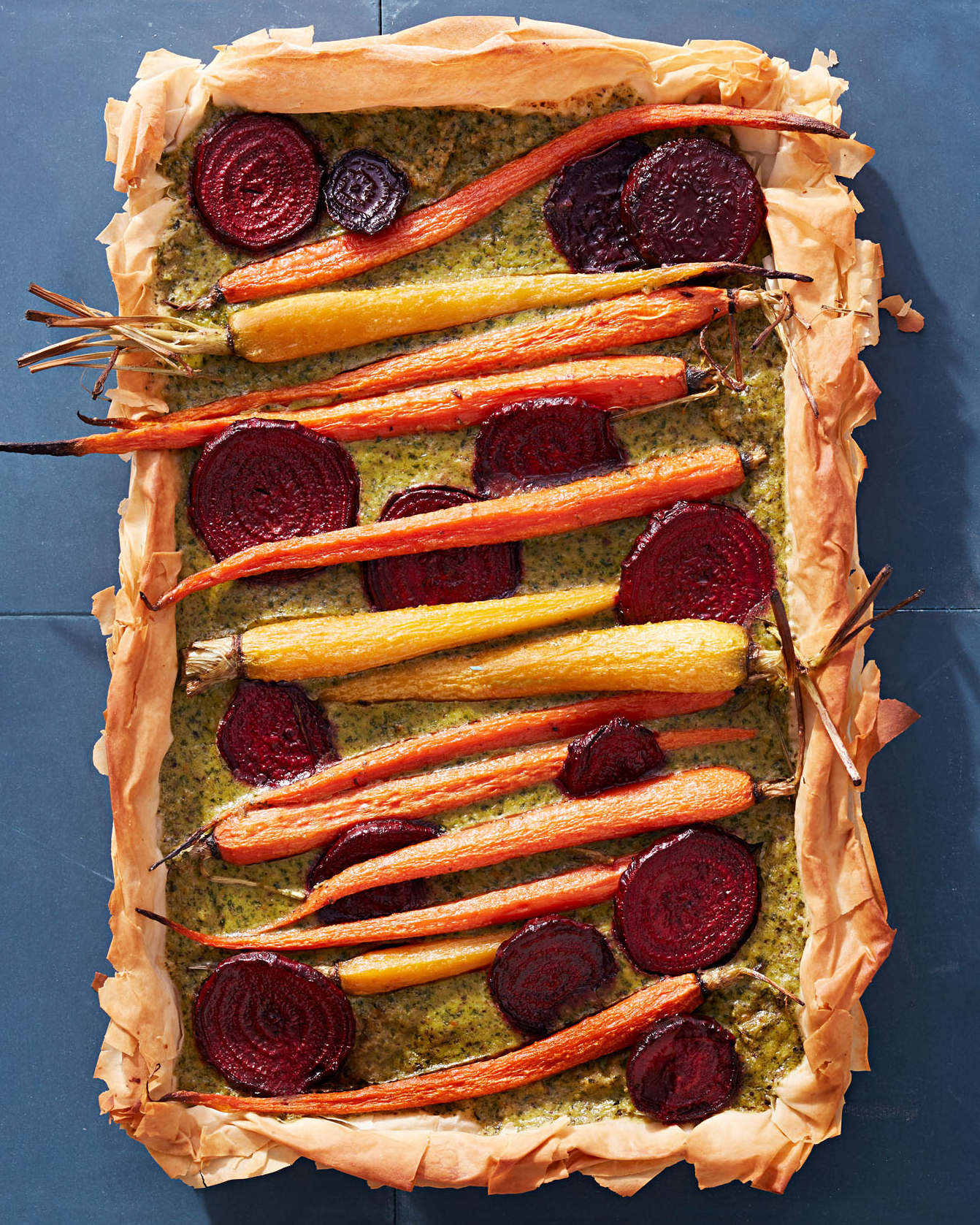 carrot-and-beet-tart-110-d113081.jpg