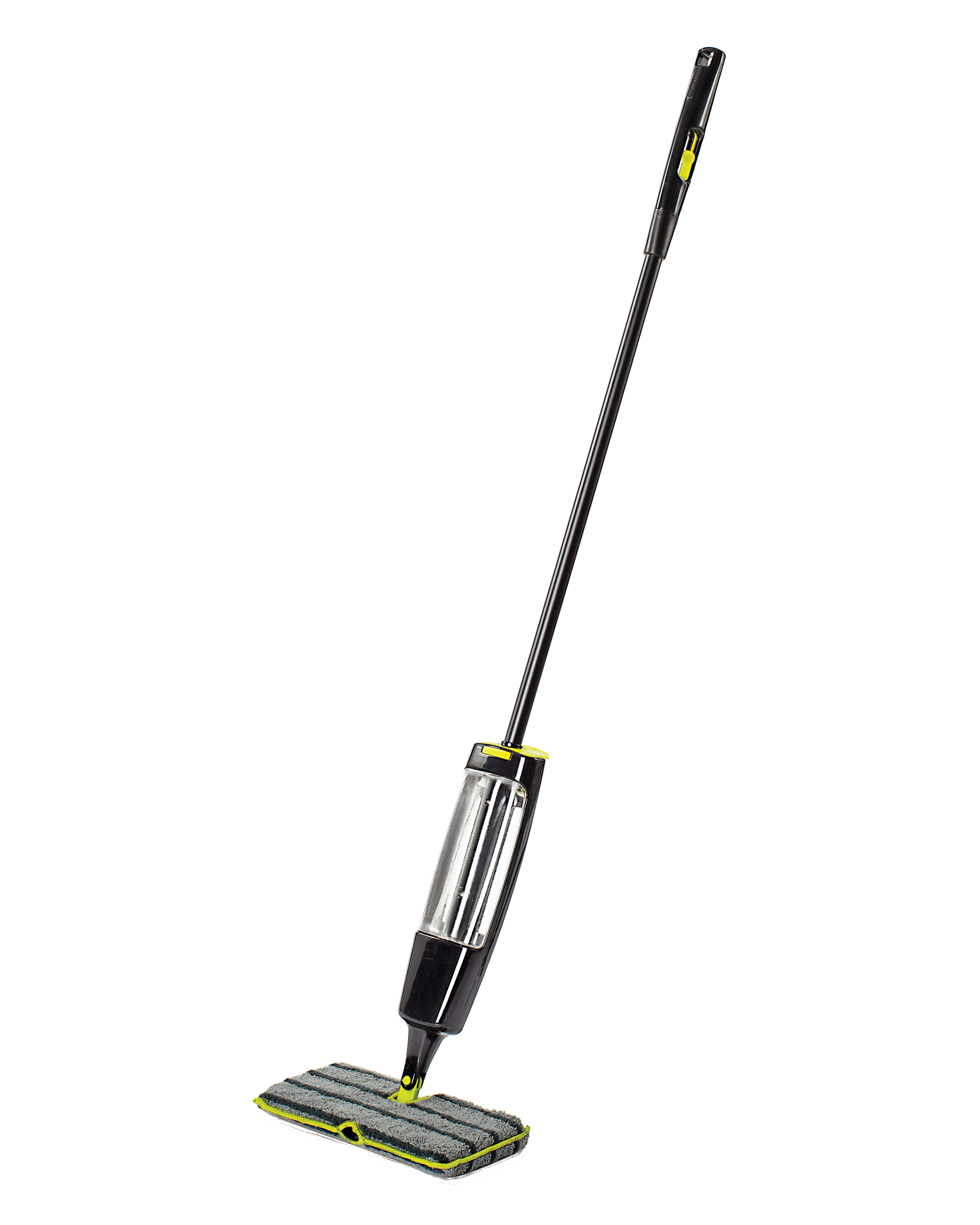 cb-steam-mop-020-mld110686.jpg