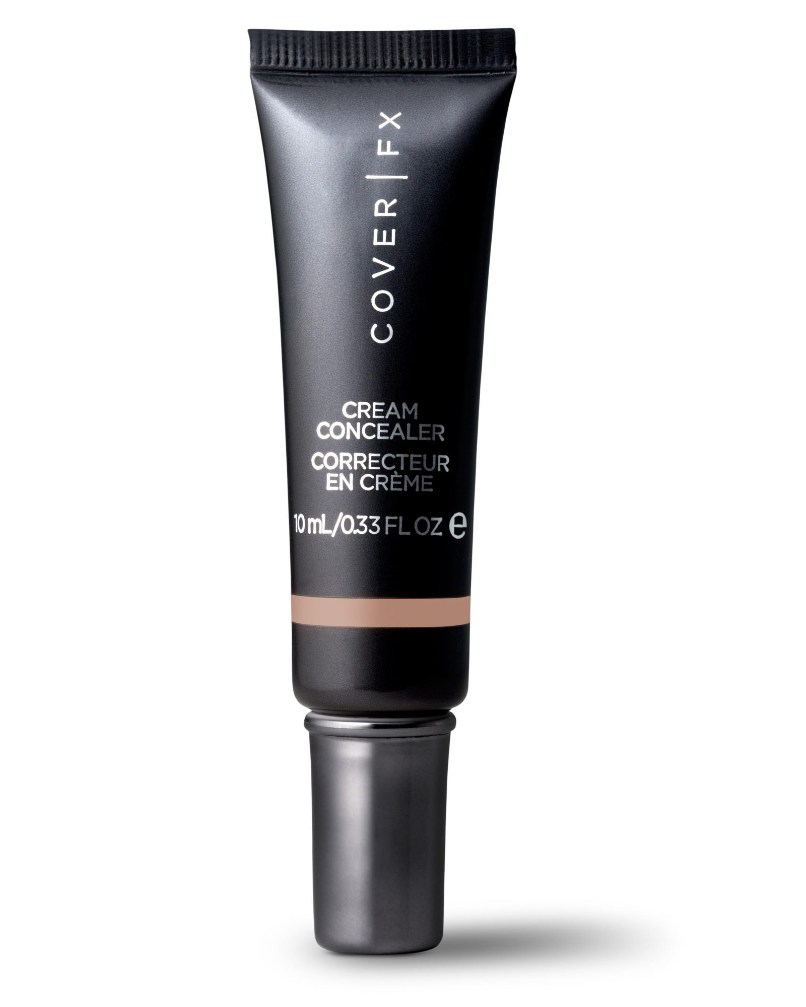 Craftiest Concealer