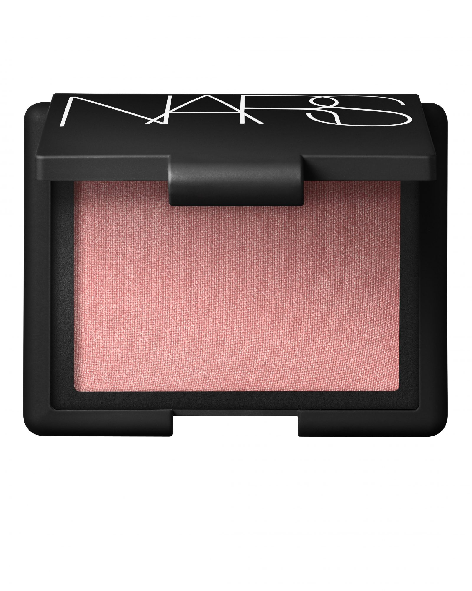Most Believable Blush