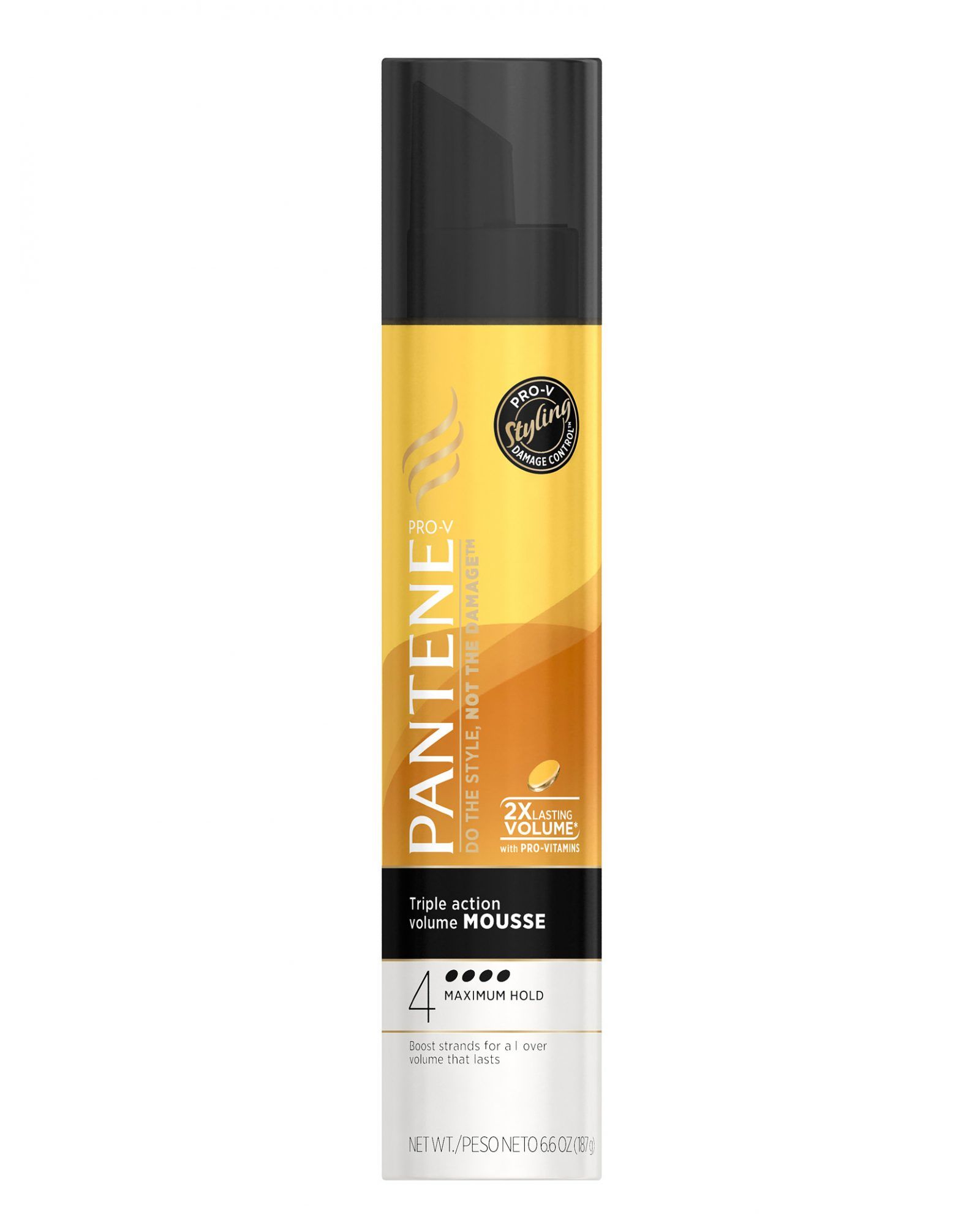 pantene-prov_triple-action-volume-mousse-maximum-hold-0314.jpg