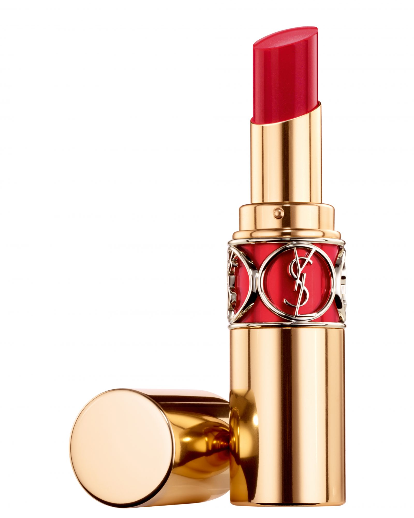 ysl-rouge-volup-shine-no-4-rouge-danger-0314.jpg