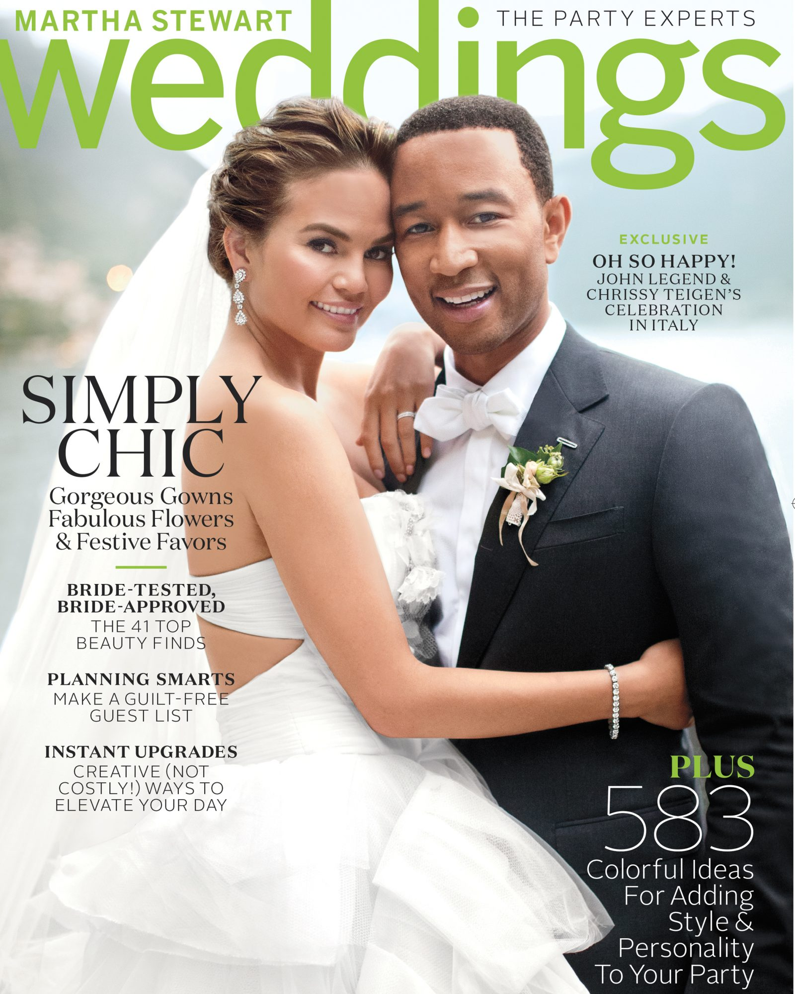 coverlines-brideandgroom-johnlegend-christytiegen-1028-finalversion2-mwds110843.jpg