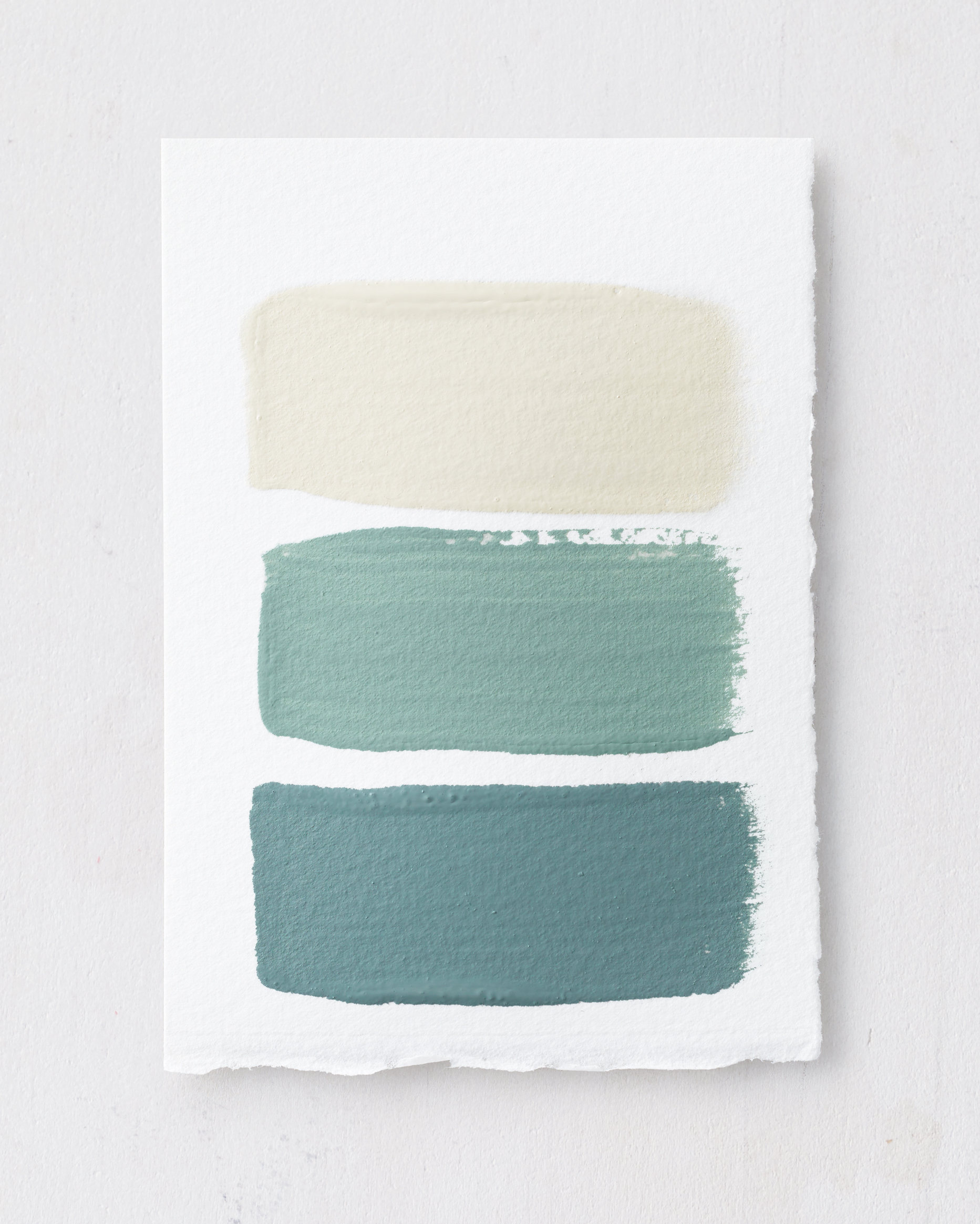 paint-swatch-david-rau-mld110837-2.jpg