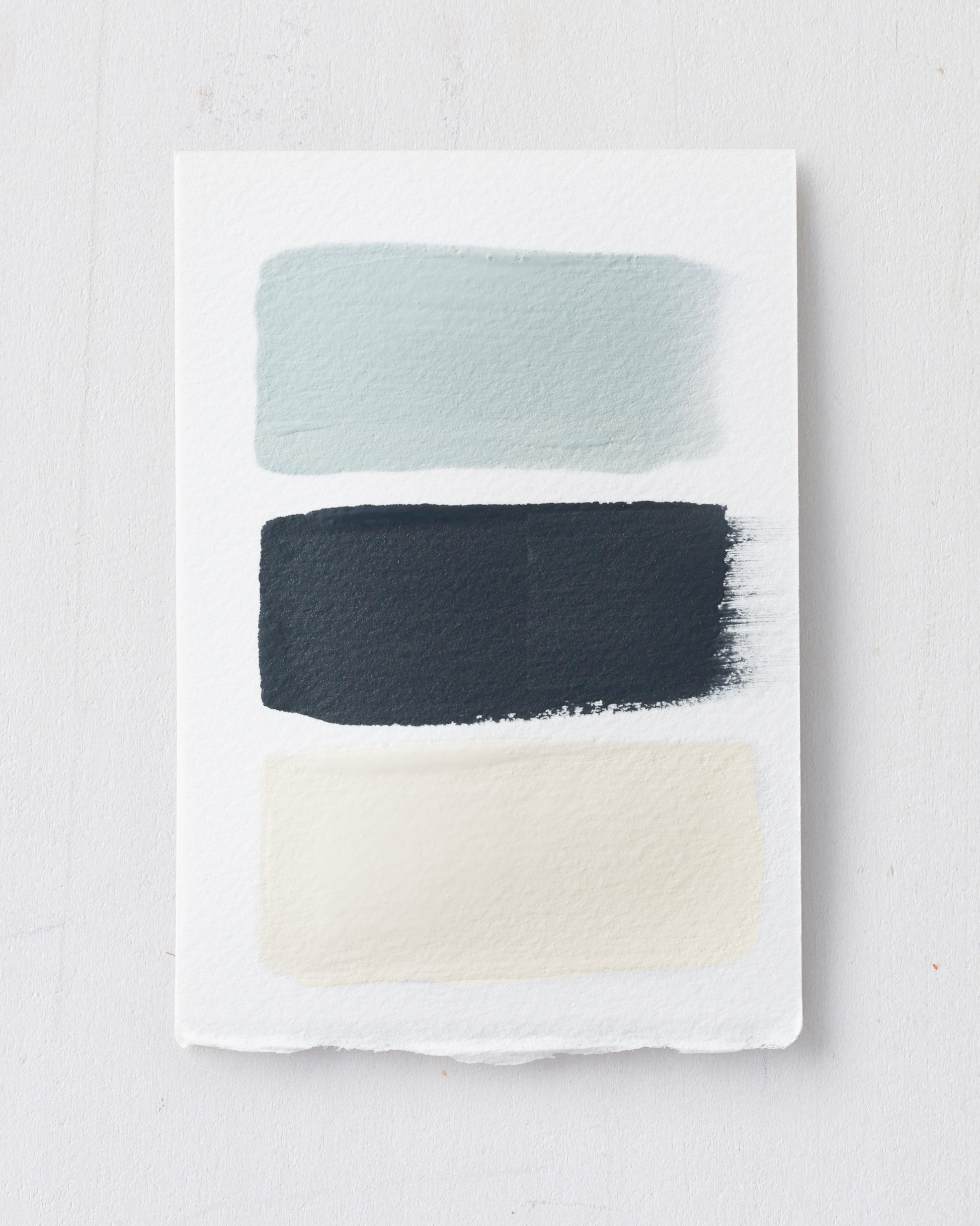 paint-swatch-david-rau-mld110837-6.jpg