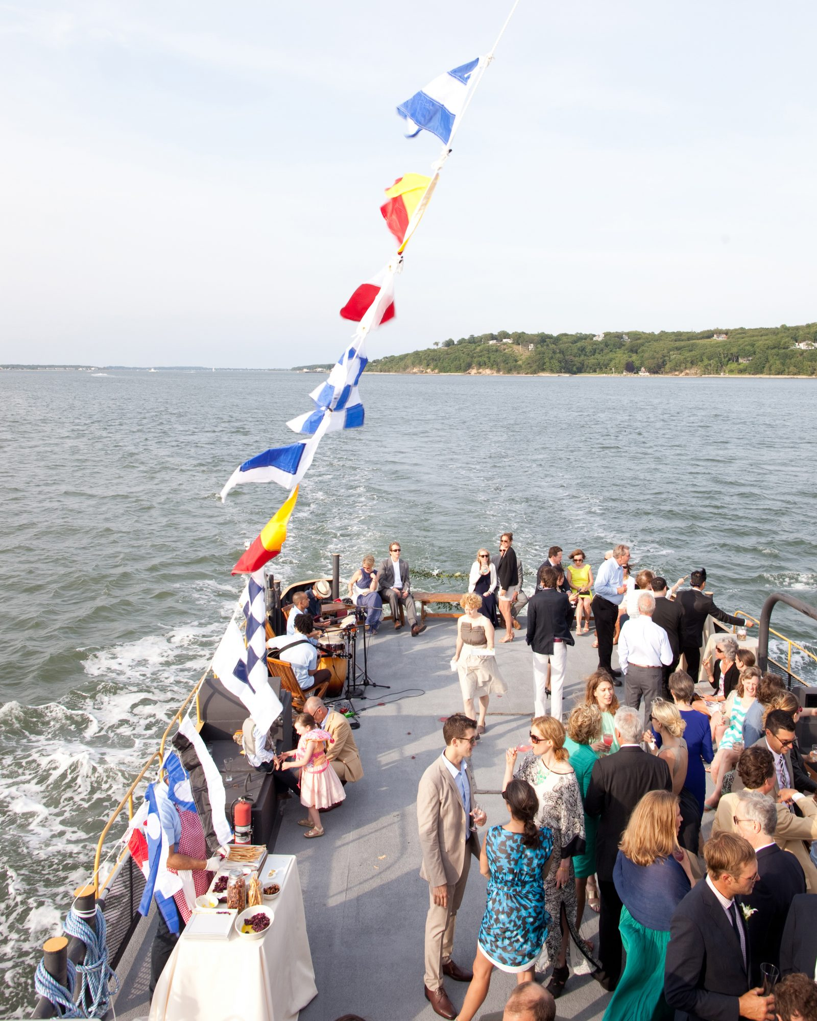 erin-mike-wedding-boat1-0414.jpg