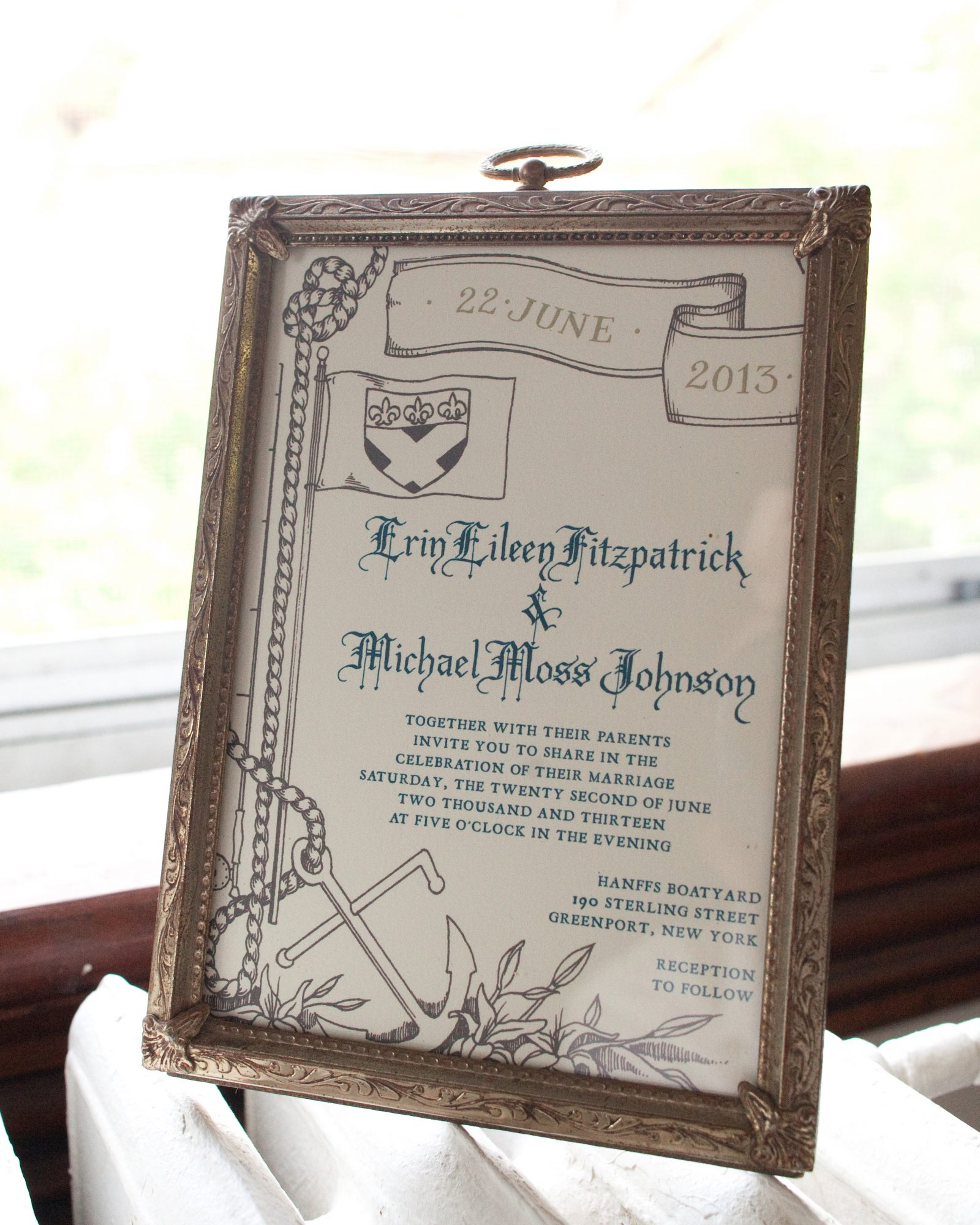 erin-mike-wedding-invite-0414.jpg