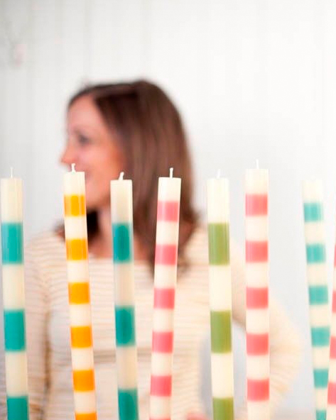 ana-candles-tapers-am-032014.jpg