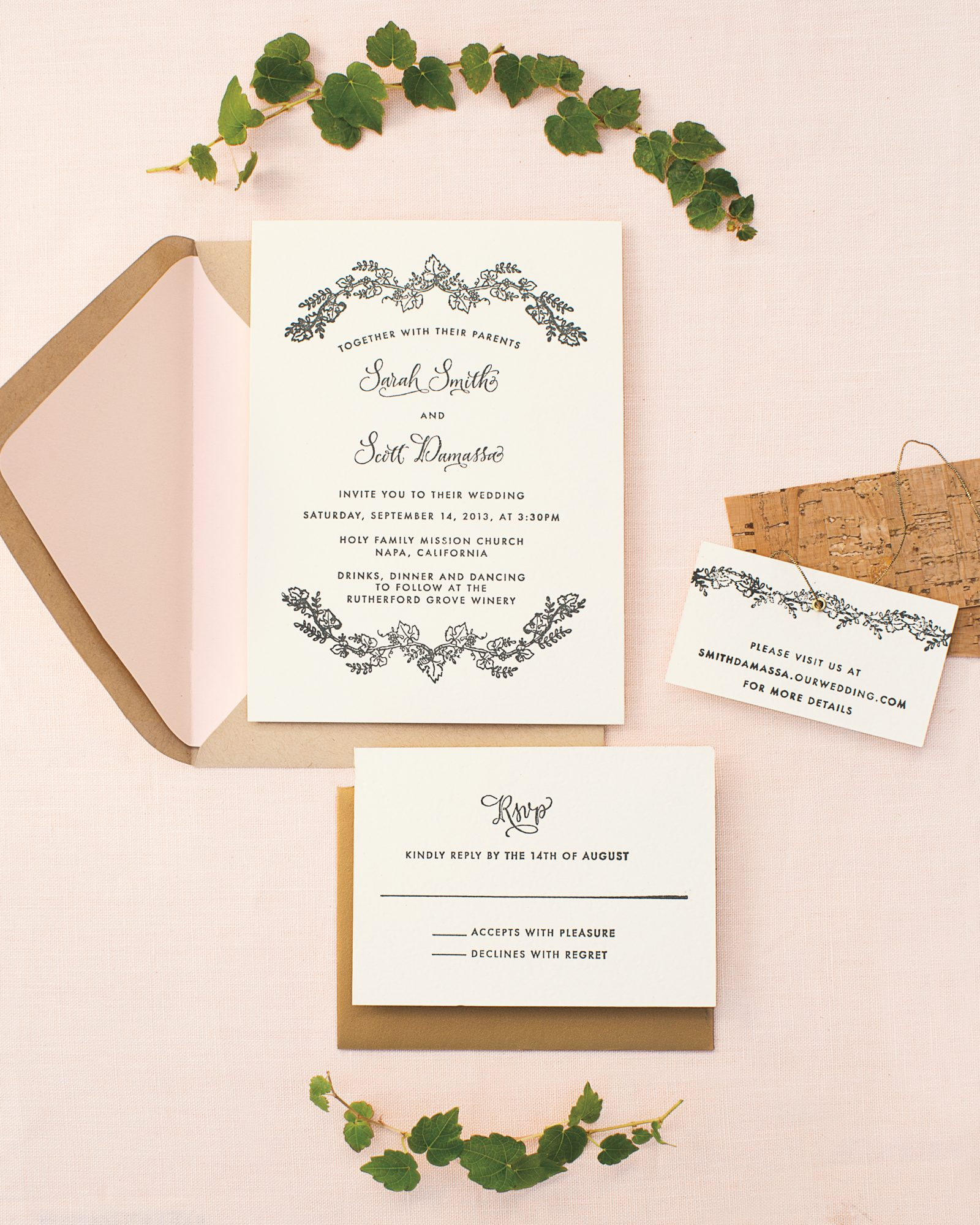 invitations-0036-comp-mwd110175.jpg