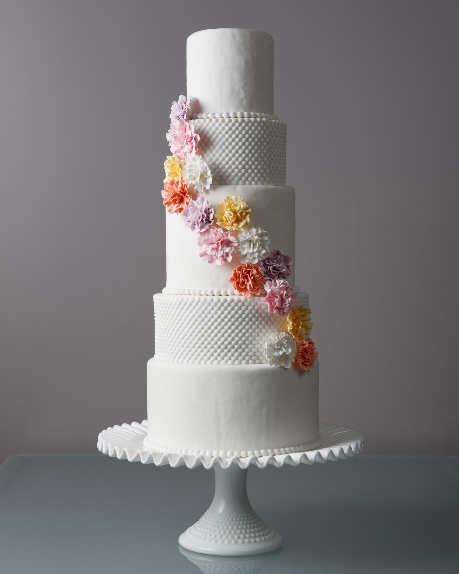cake-pros-confectioneiress-0414.jpg