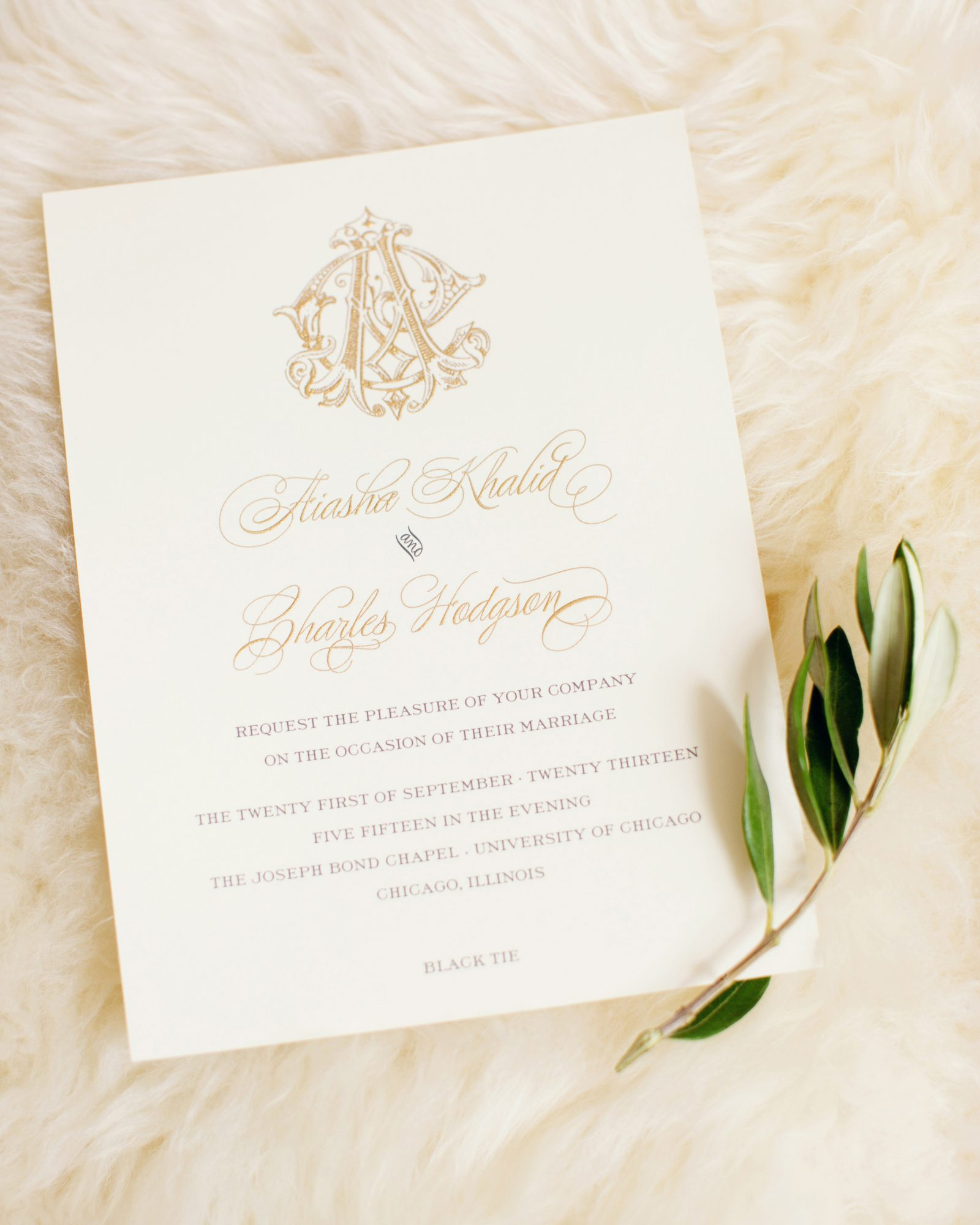 aiasha-charles-wedding-invite-0514.jpg
