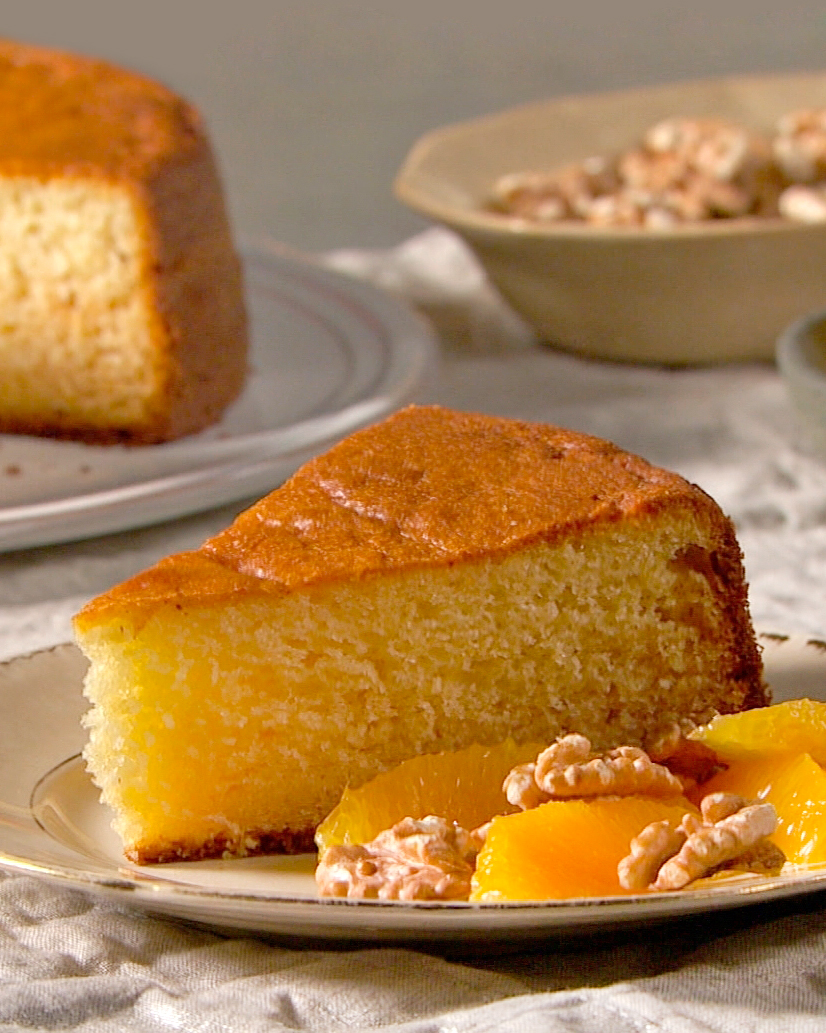 greek-yogurt-cake-mhlb2006.jpg