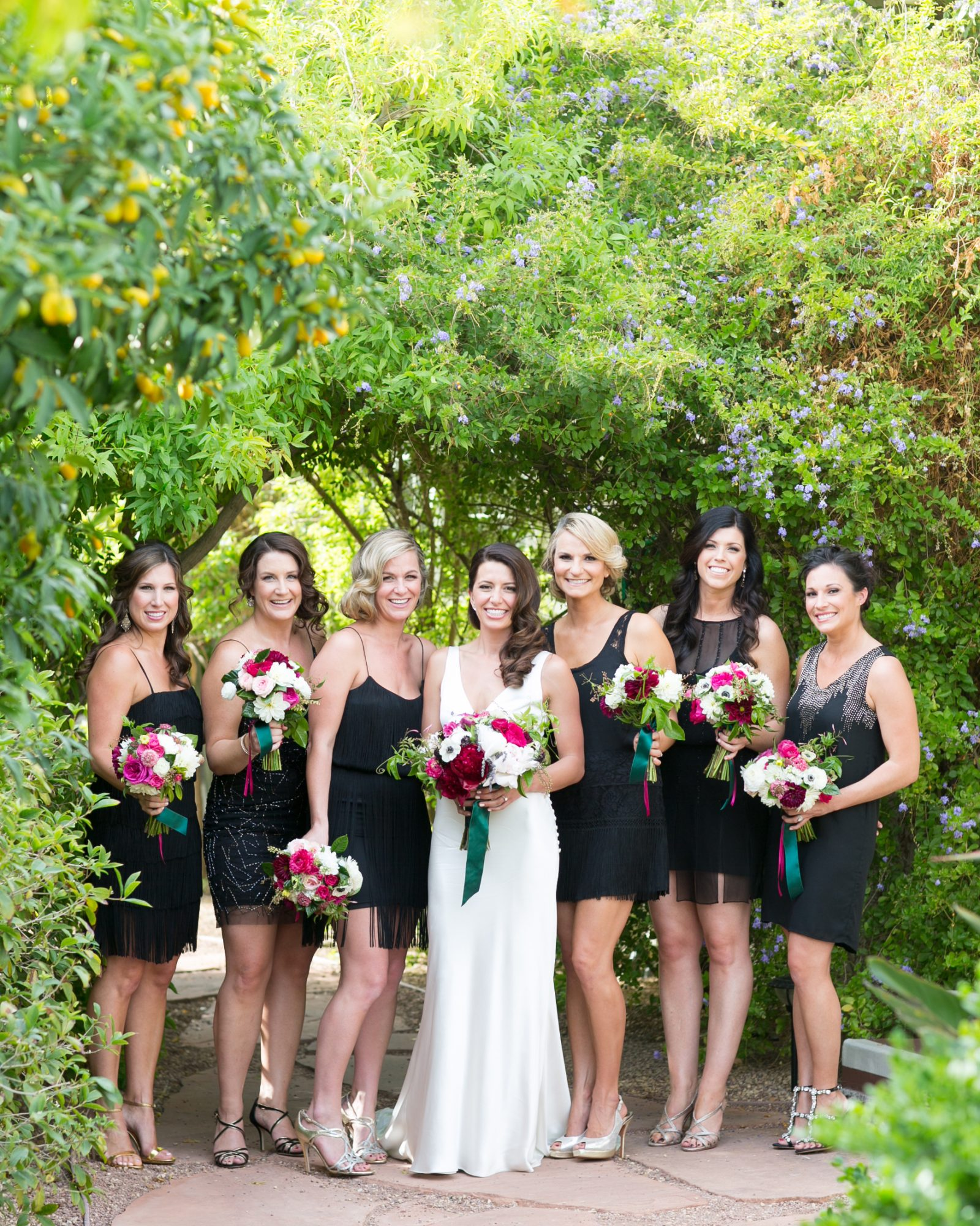 kelly_mike-wedding-bridesmaids-0514.jpg