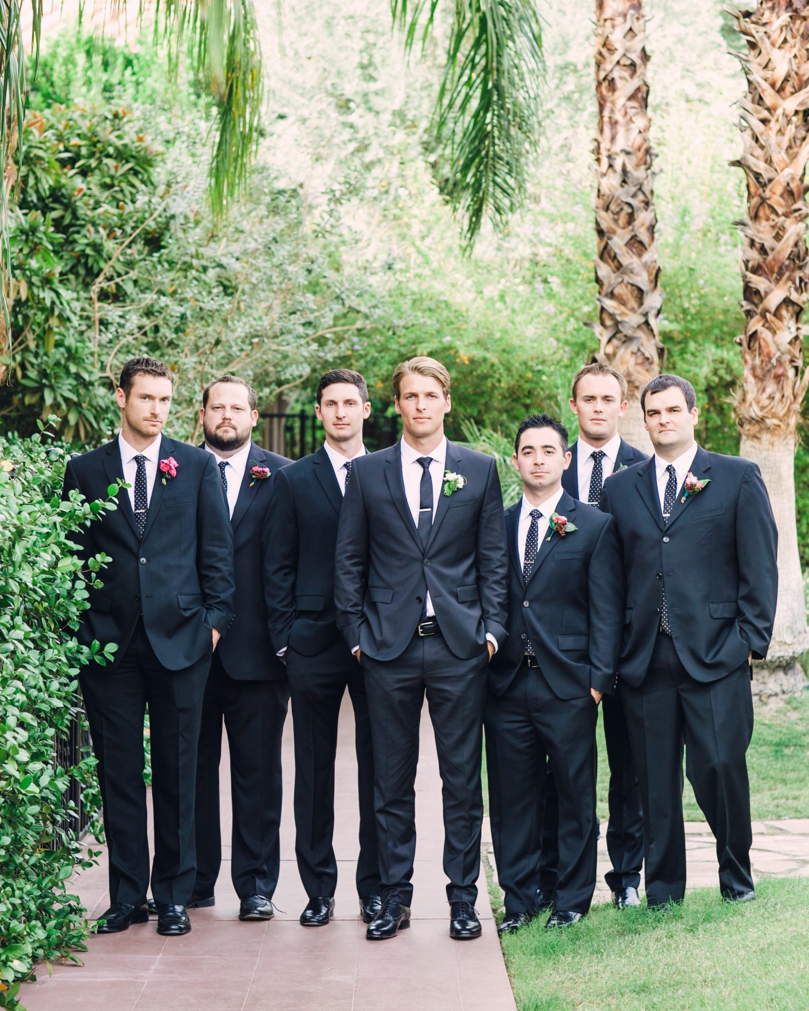 kelly_mike-wedding-groomsmen-0514.jpg