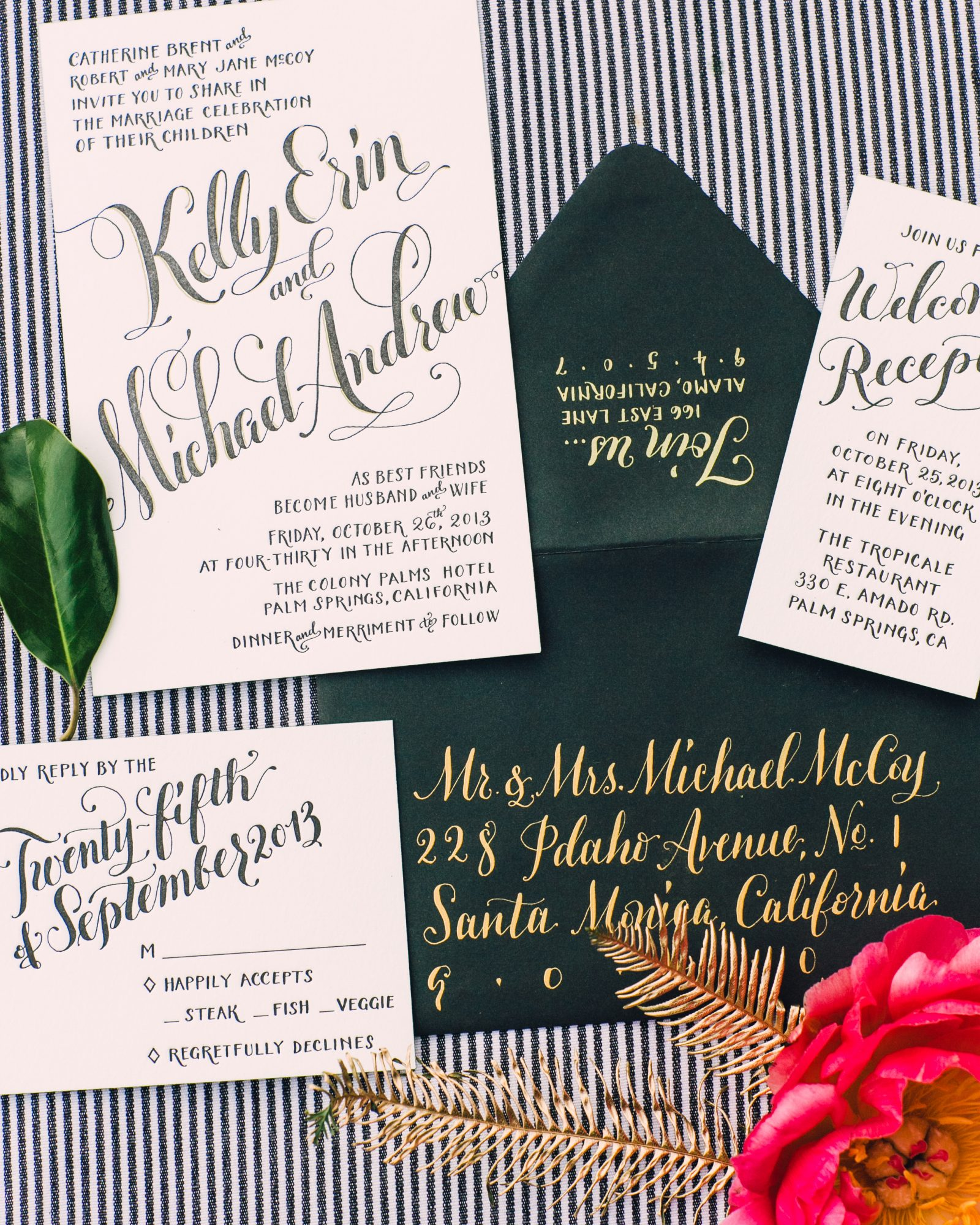 kelly_mike-wedding-invite-0514.jpg