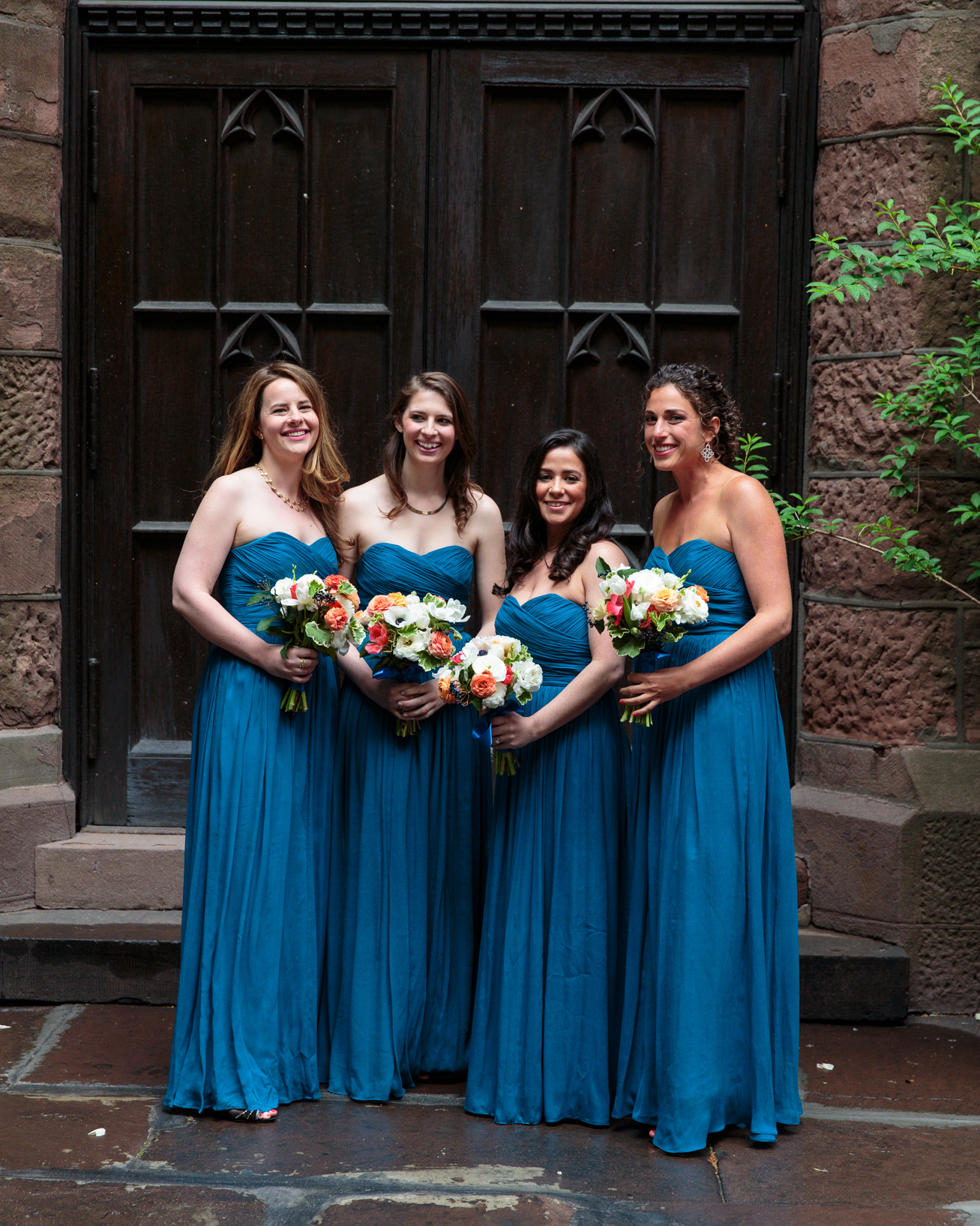 blake-chris-wedding-wd110141-bridesmaids-4876-0514.jpg
