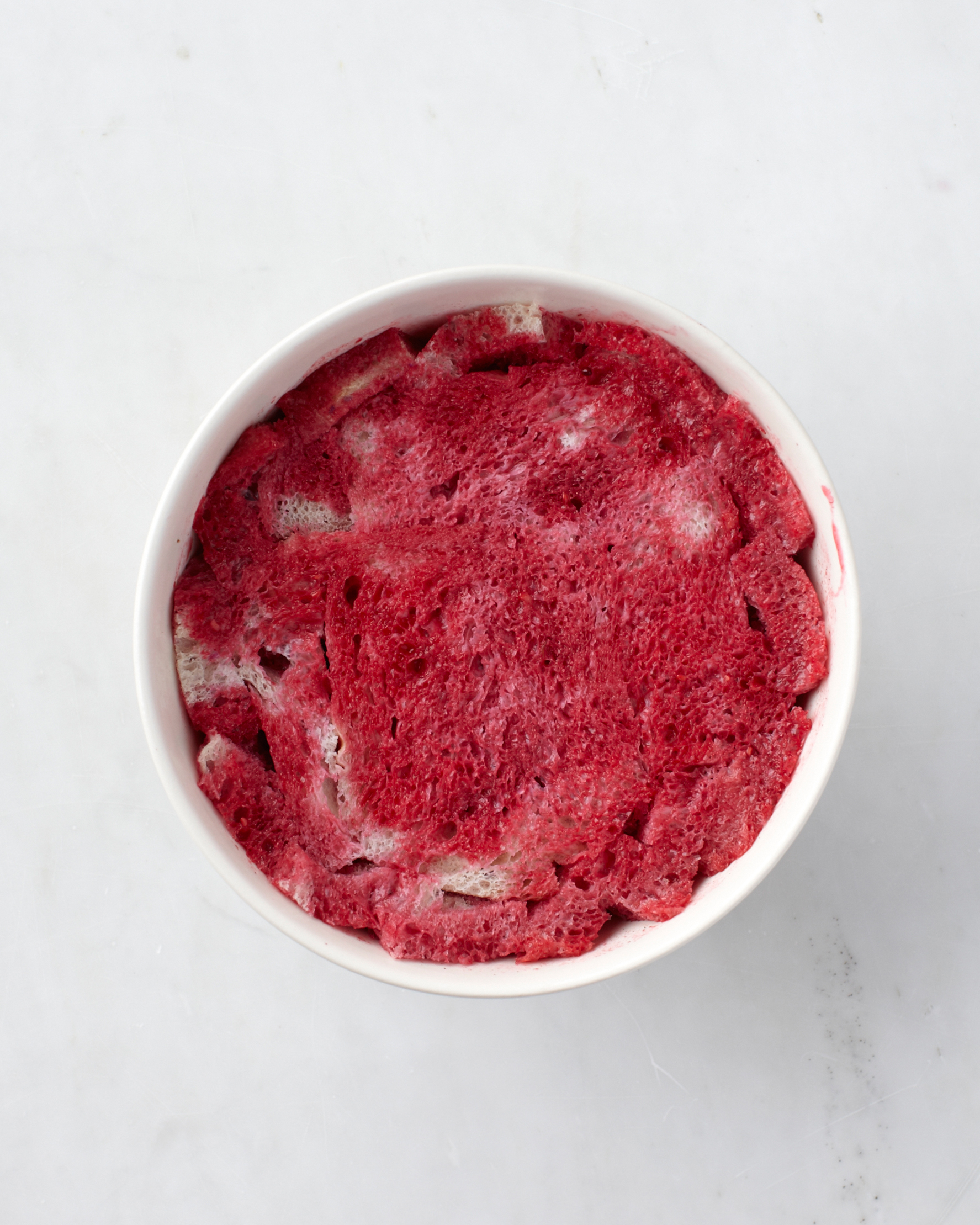 summer-berry-pudding-how-to-019-ld110518-0714.jpg
