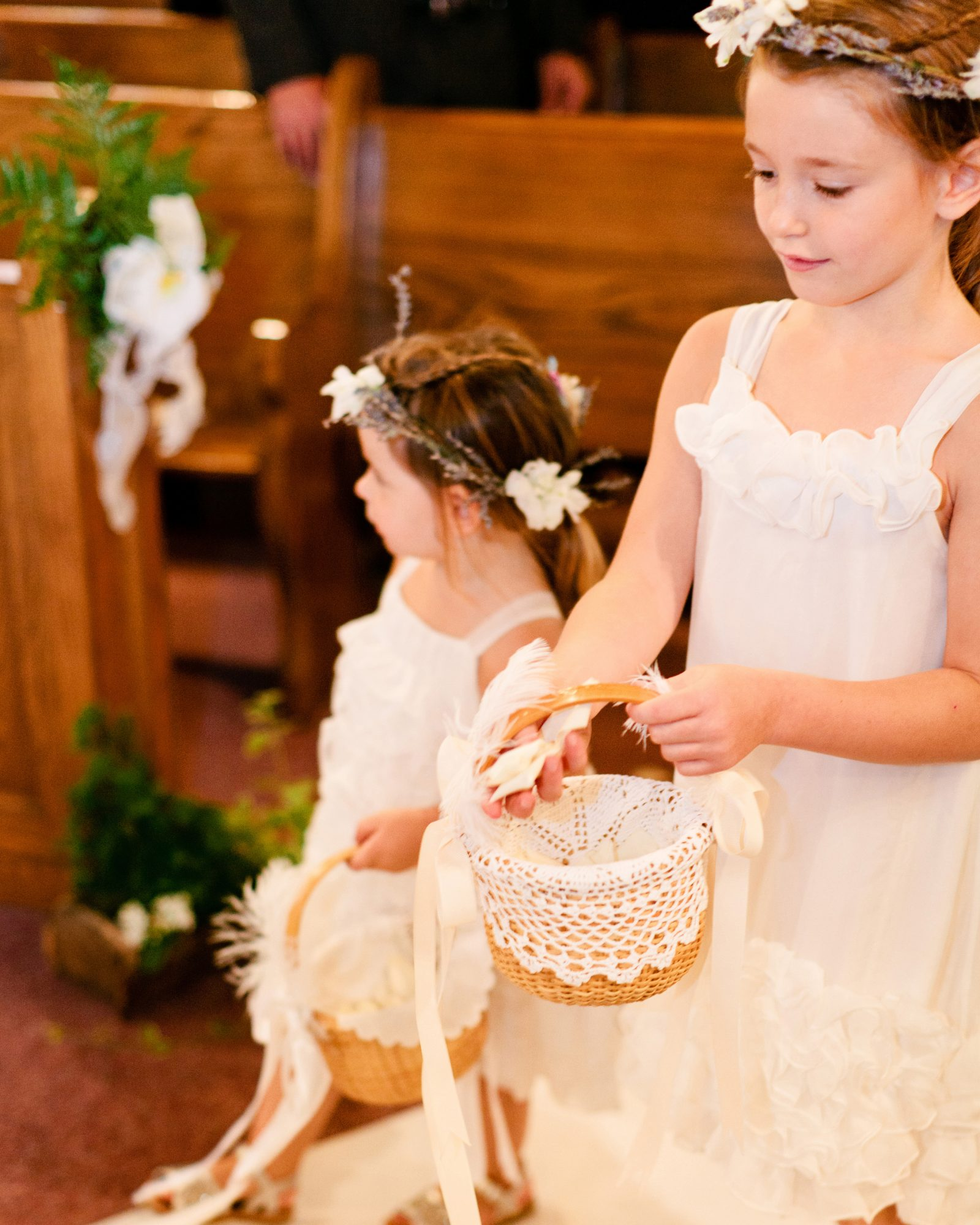 jola-tom-wedding-flowergirls-0614.jpg
