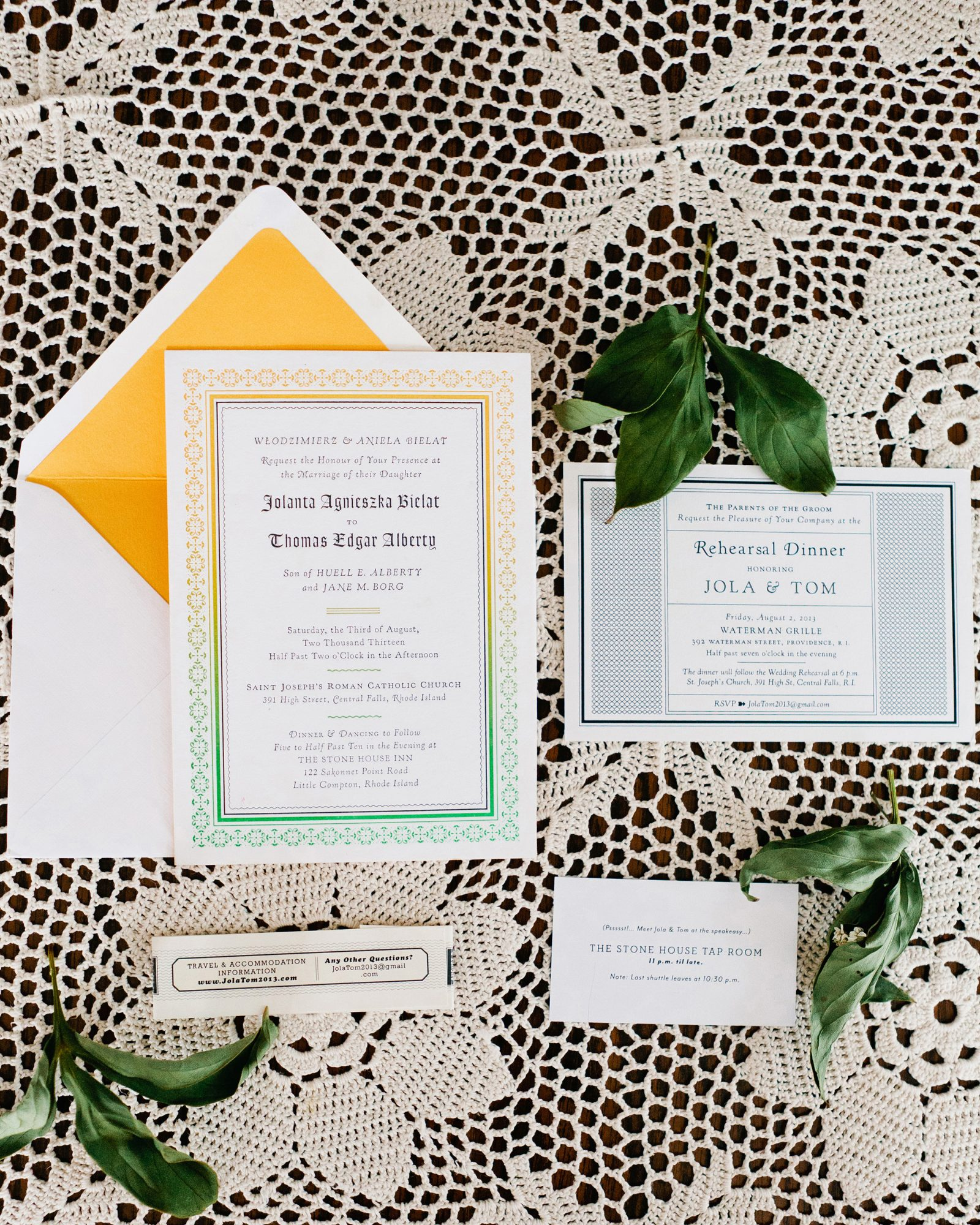 jola-tom-wedding-invite-0614.jpg