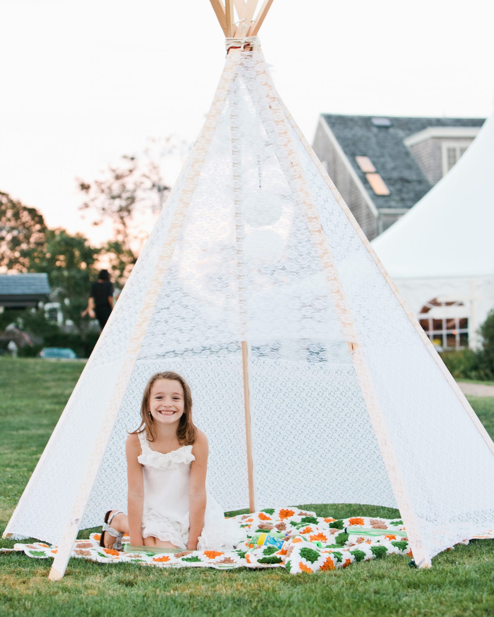 jola-tom-wedding-teepee-0614.jpg