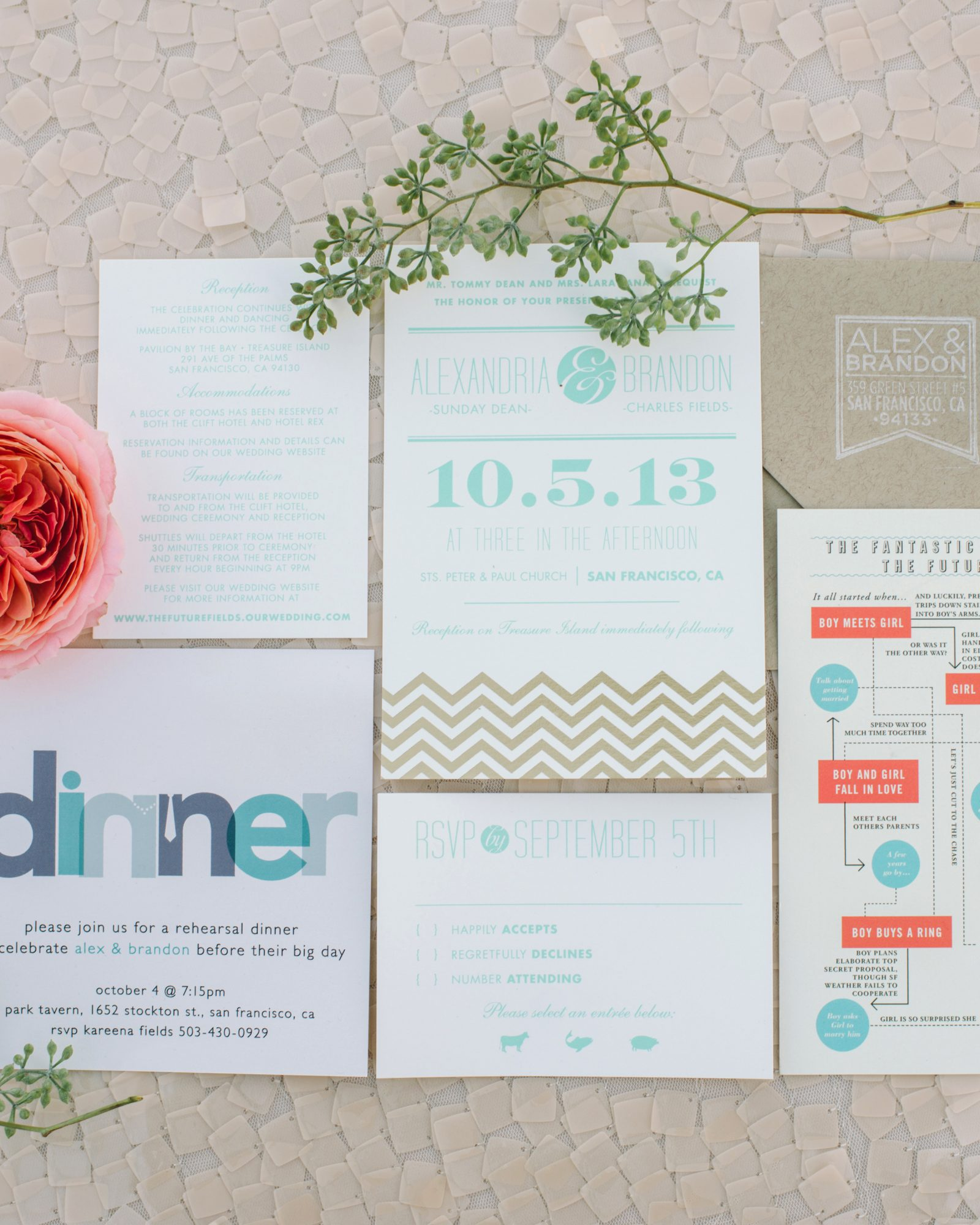 alex-brandon-wedding-invite-096-s111338-0714.jpg