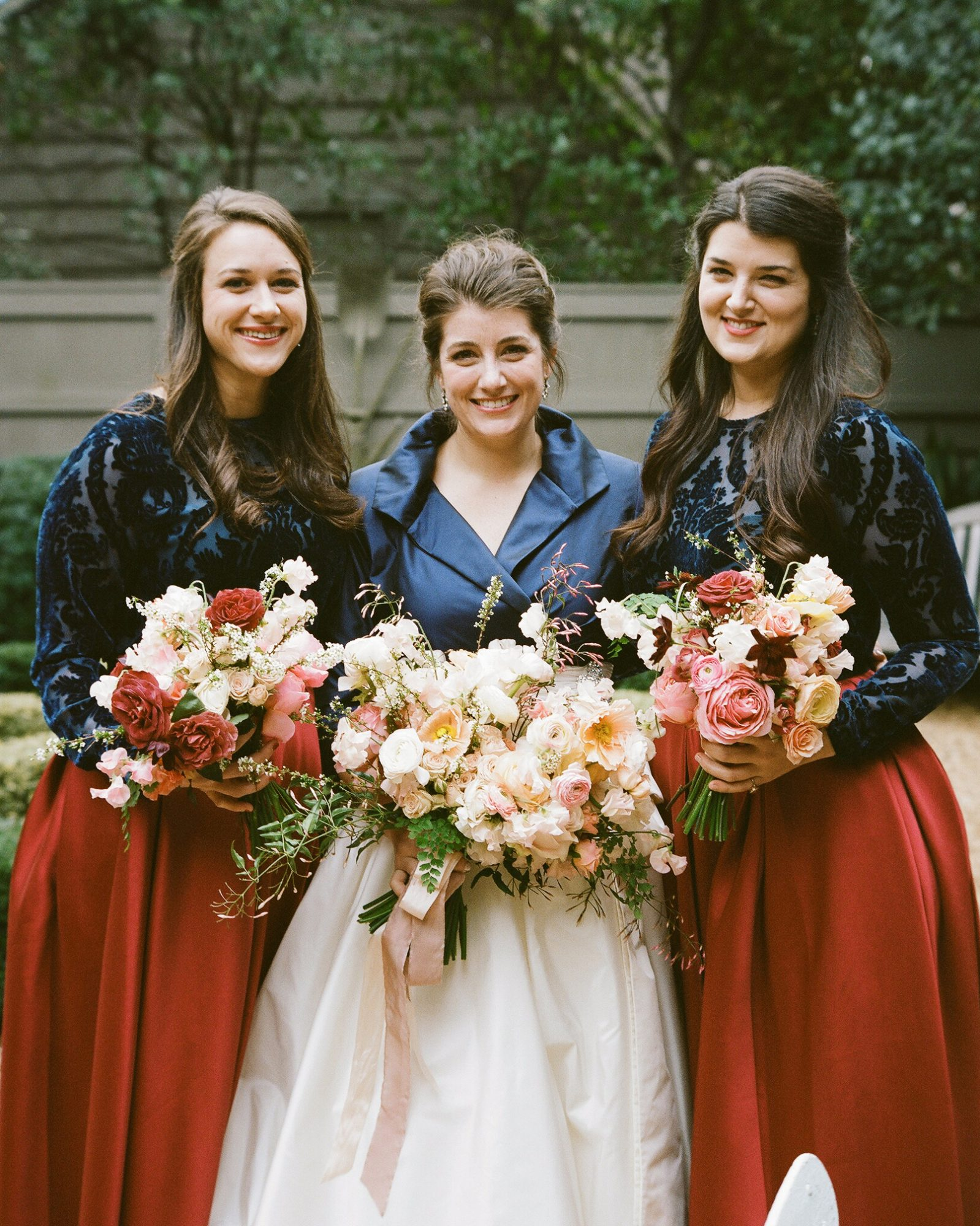 jane-ryan-wedding-bmaids-095-s111352-0714.jpg