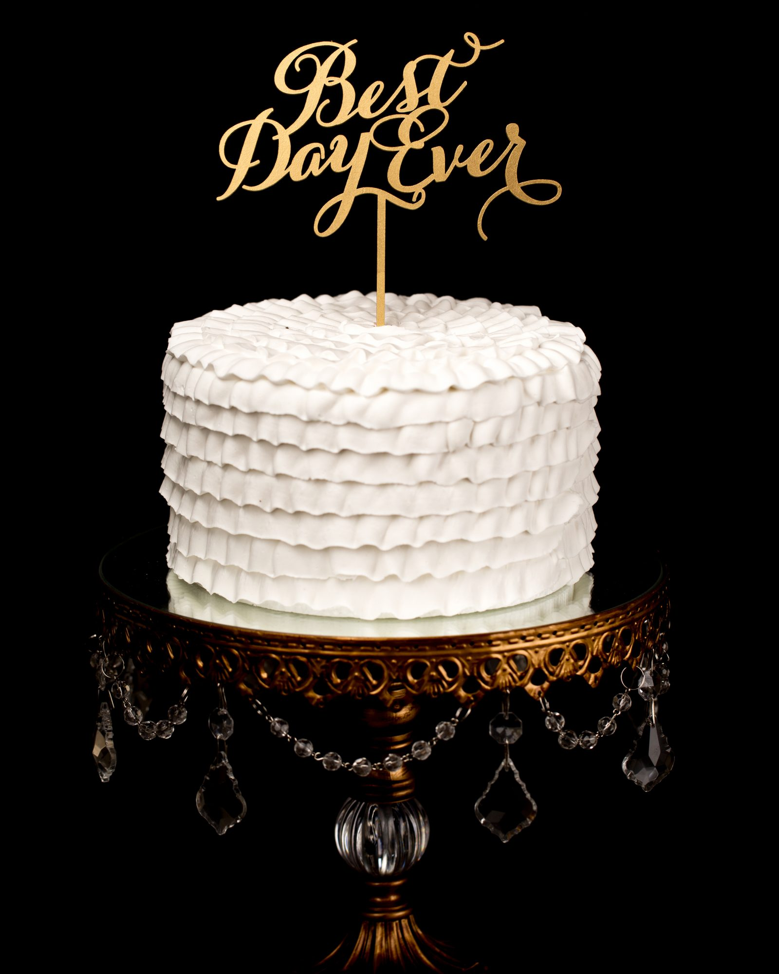 cake-toppers-better-off-wed-best-day-ever-0814.jpg