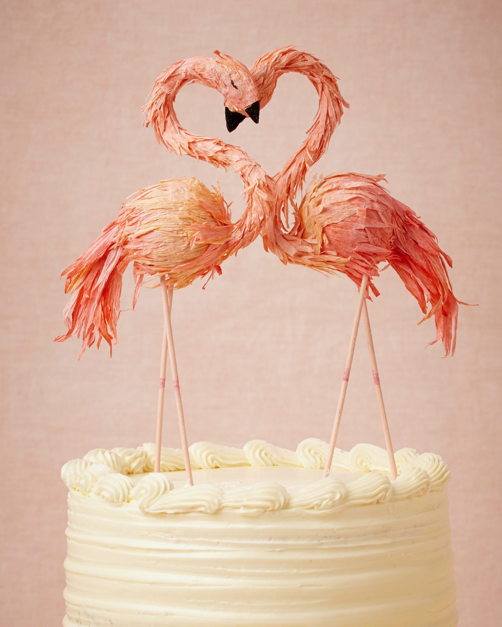 cake-toppers-bhldn-flamingo-0814.jpg