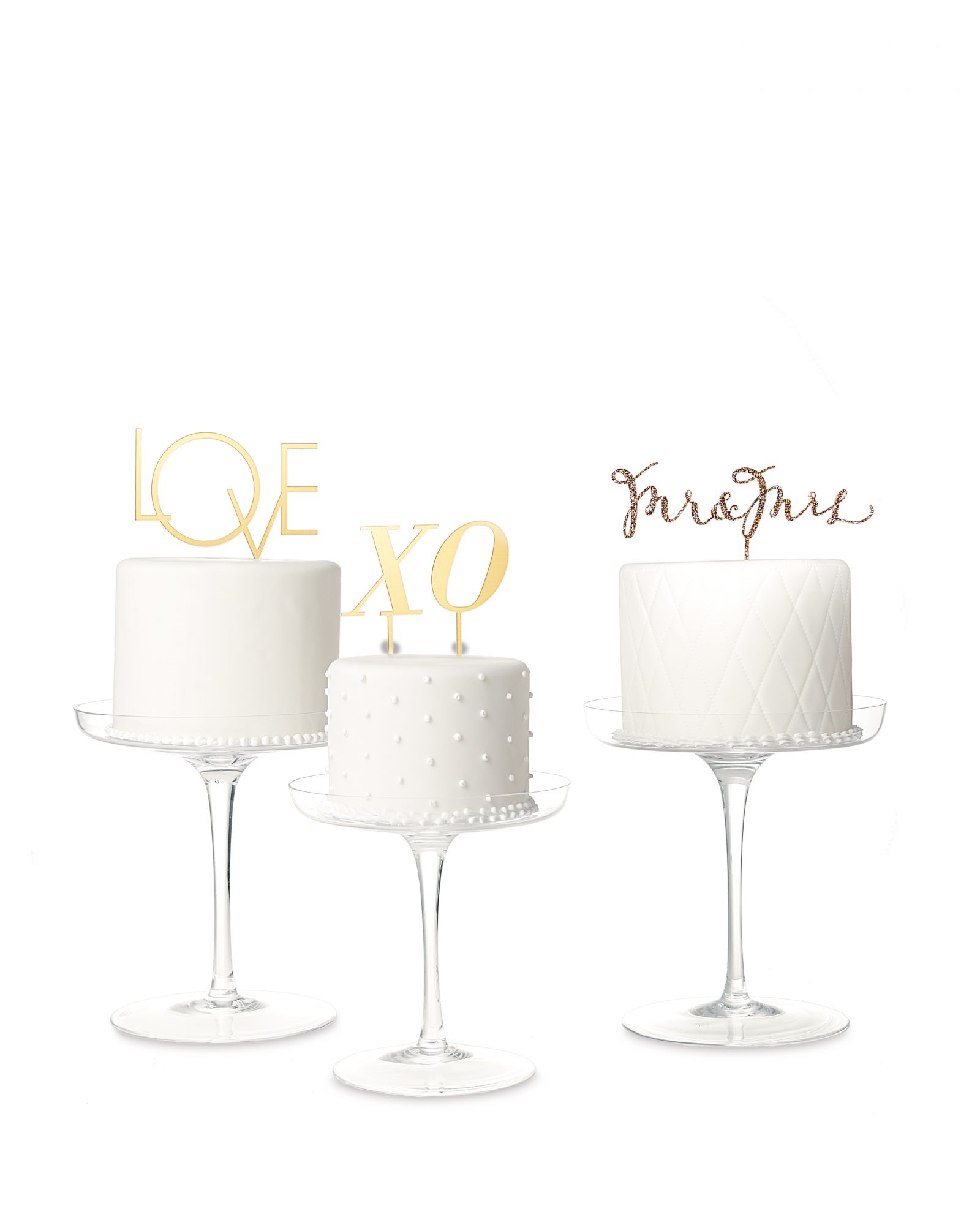 cakes-mr-and-mrs-098-comp-mwd110841.jpg