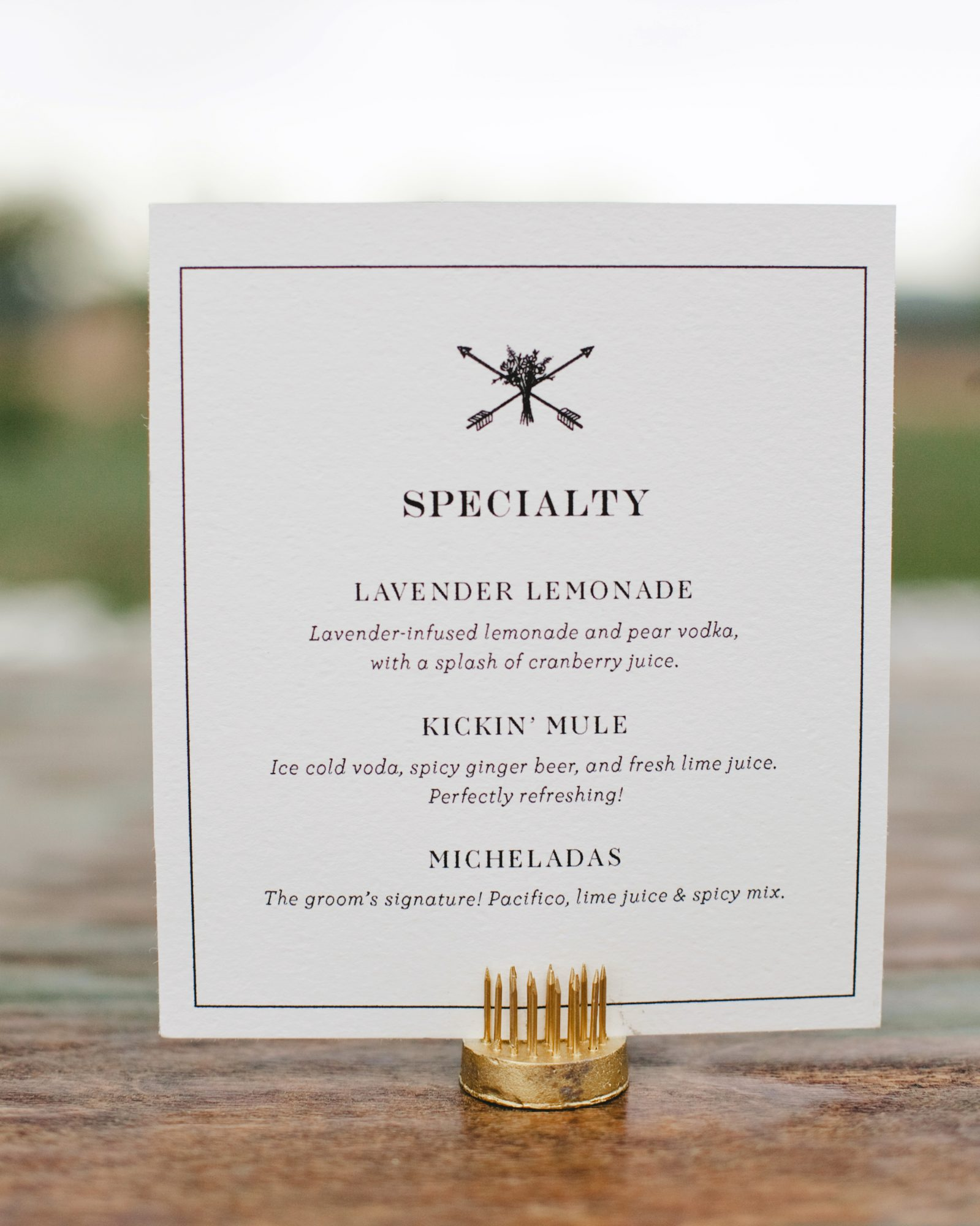 heather-tibaut-wedding-drink-menu-0314.jpg