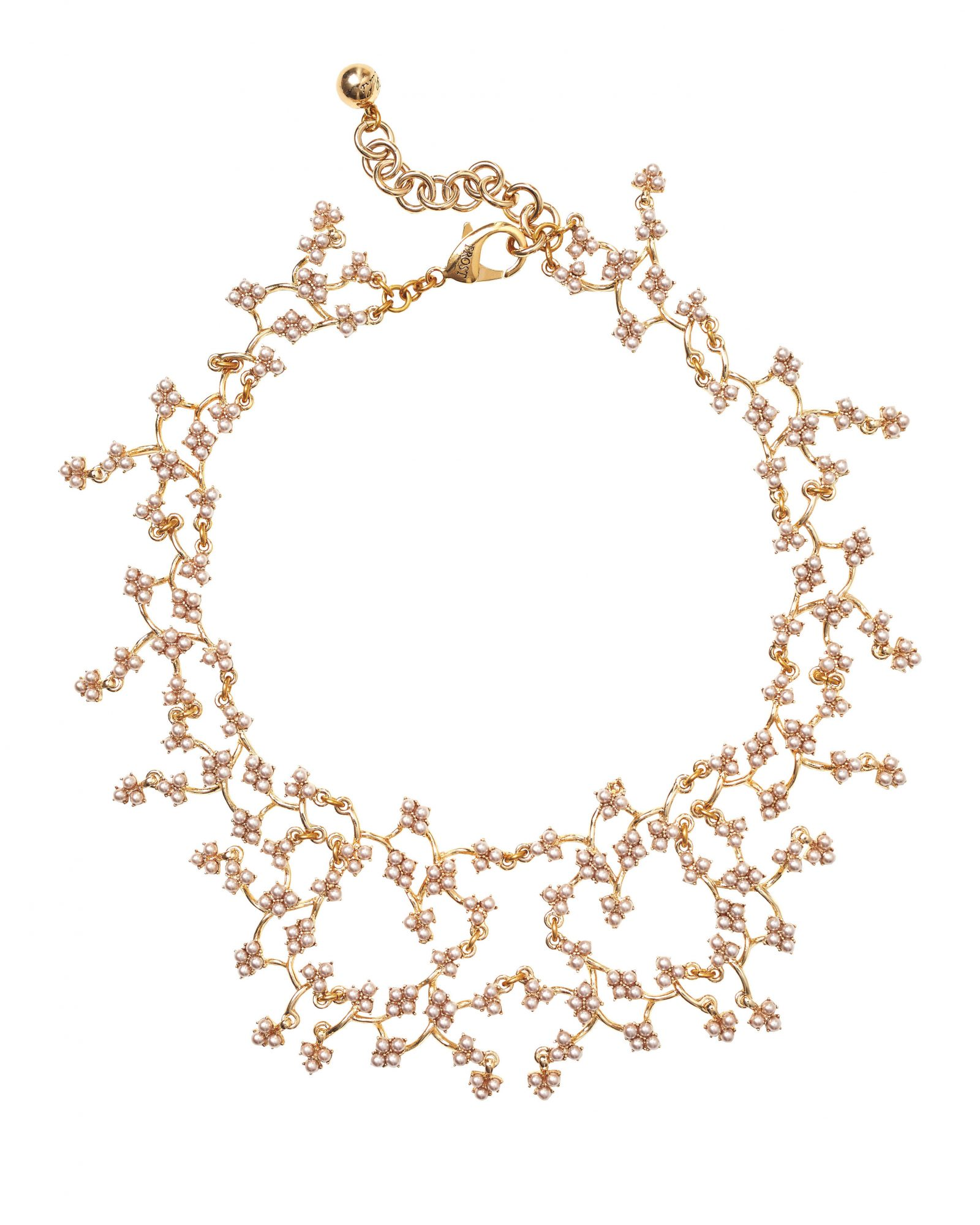in-love-with-lulu-frost-gold-necklace.jpg