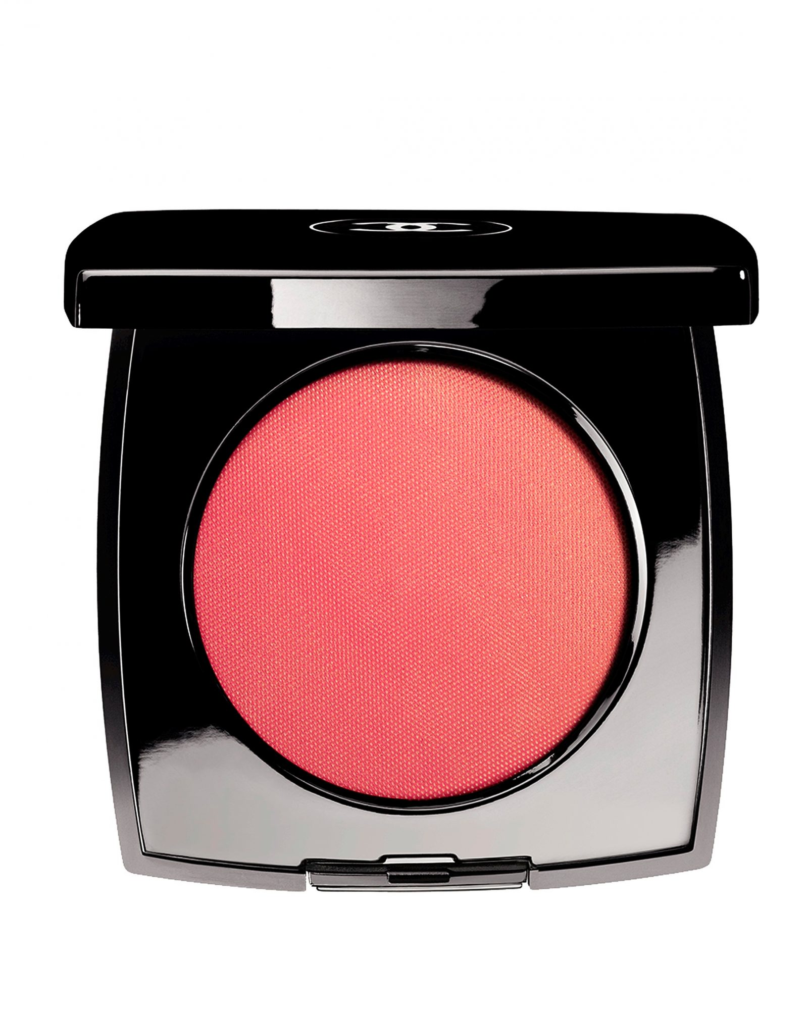 chanel-blushcreme-shaderevelation-0814.jpg