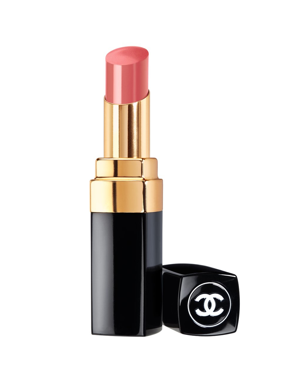 chanel-rougecocoshine-shadesaga-0814.jpg