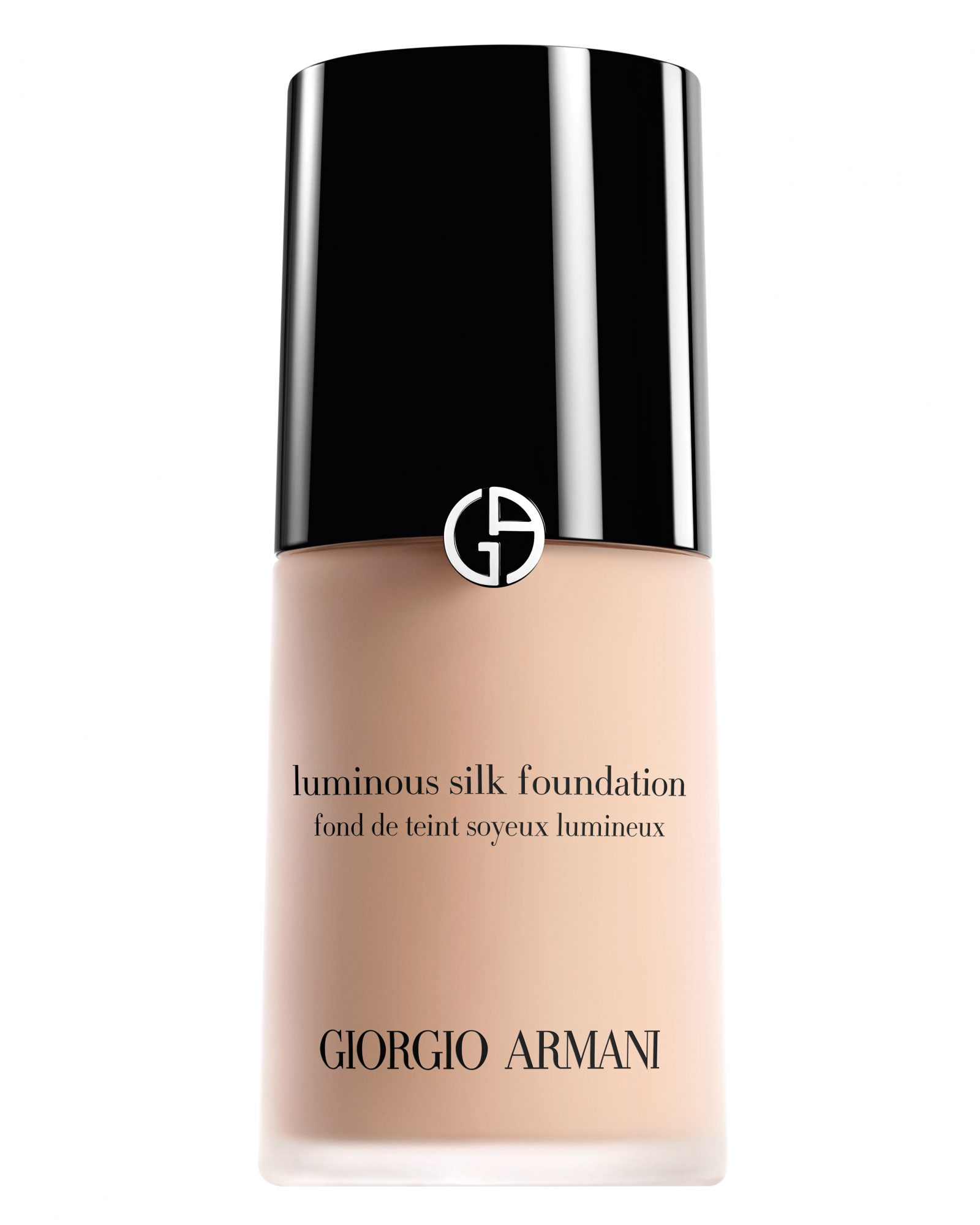 giorgioarmani-foundation-0814.jpg