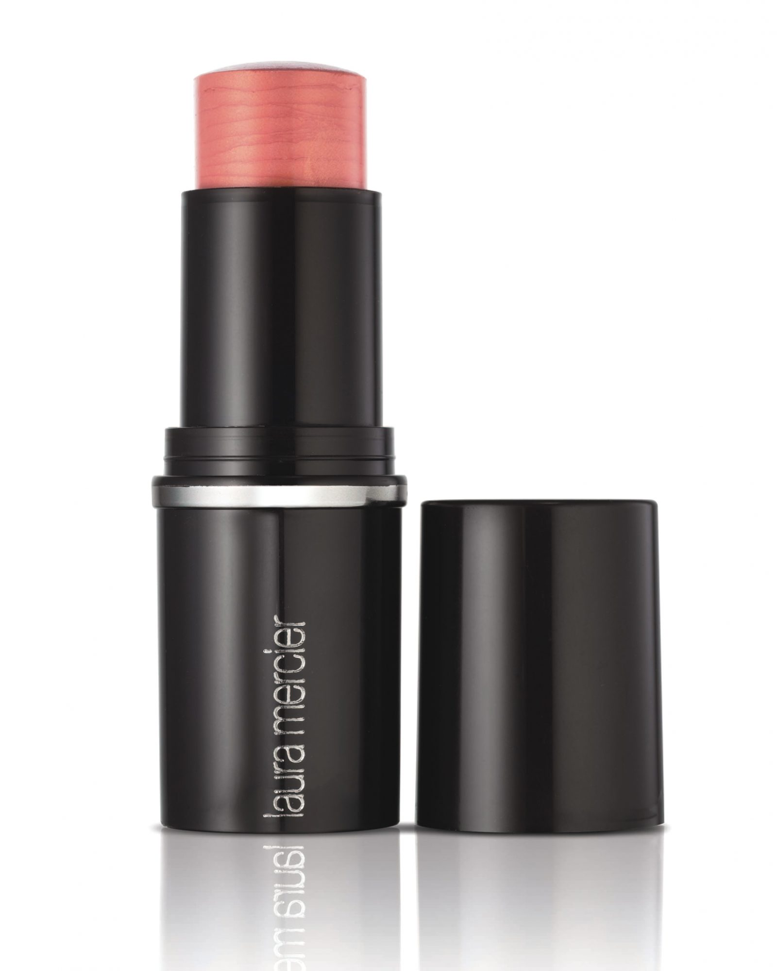 lauramercier-bonnemine-shadepeach-0814.jpg