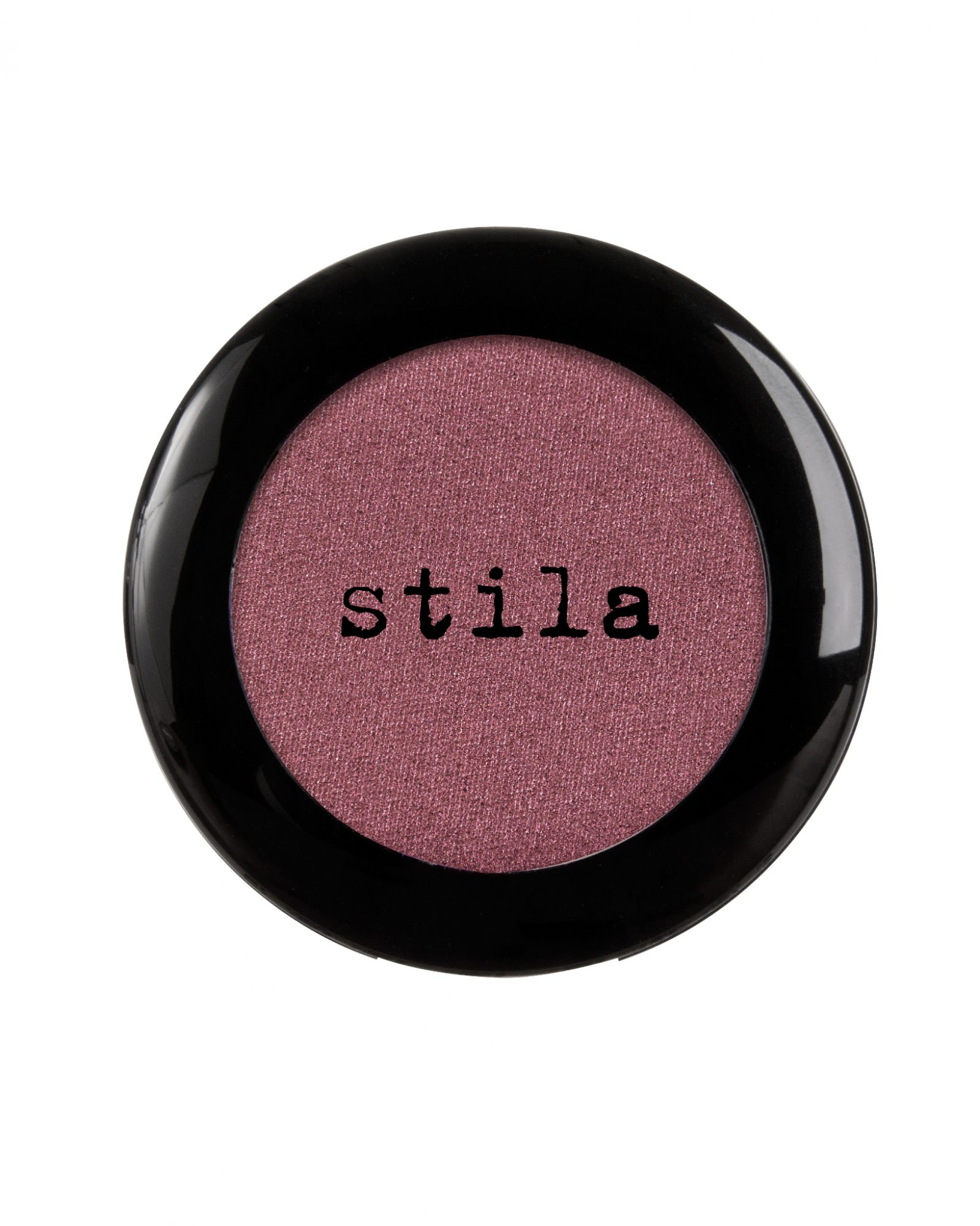stila-eyeshadow-shadetwig-0814.jpg