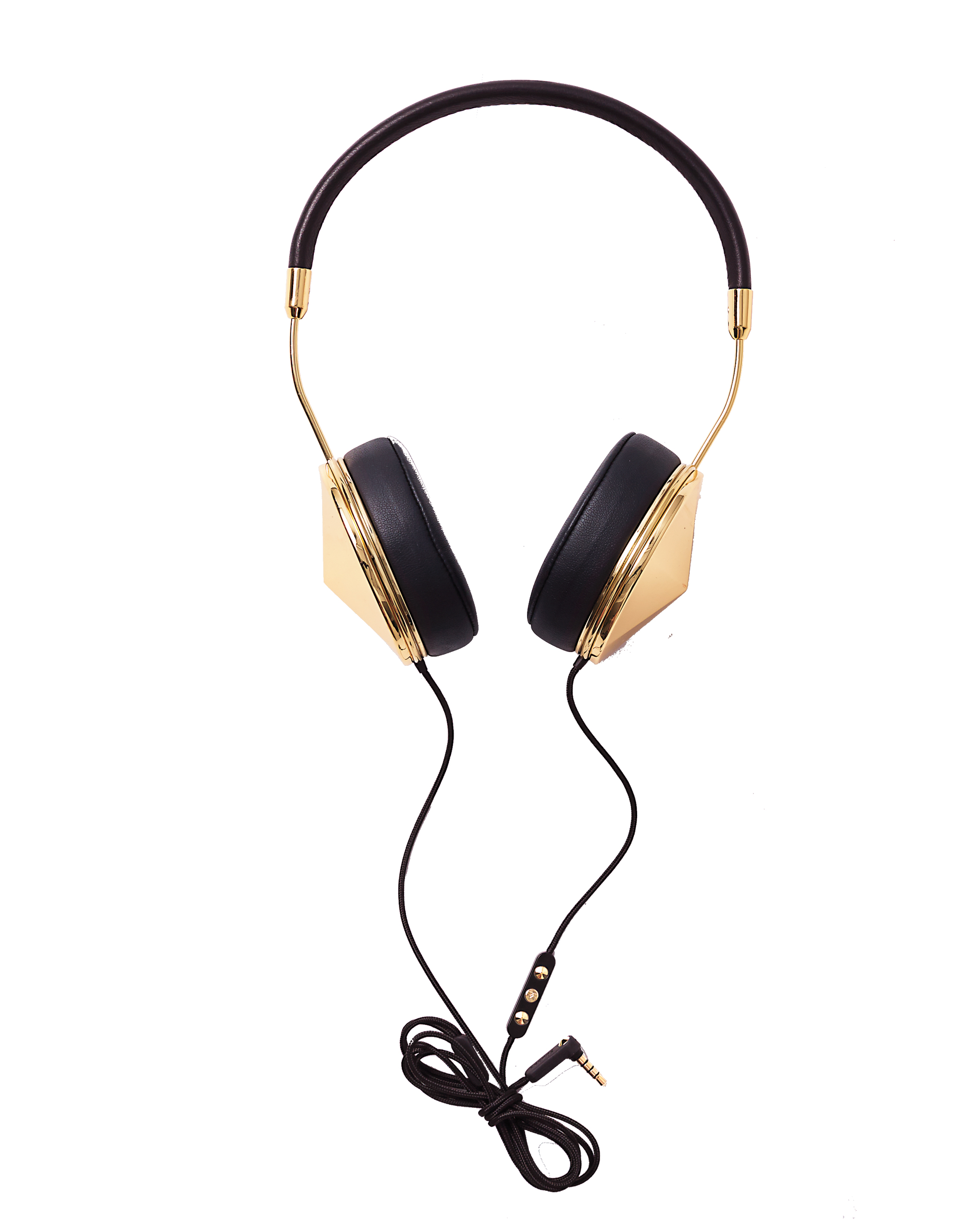 gold-headphones-072-d111219.jpg