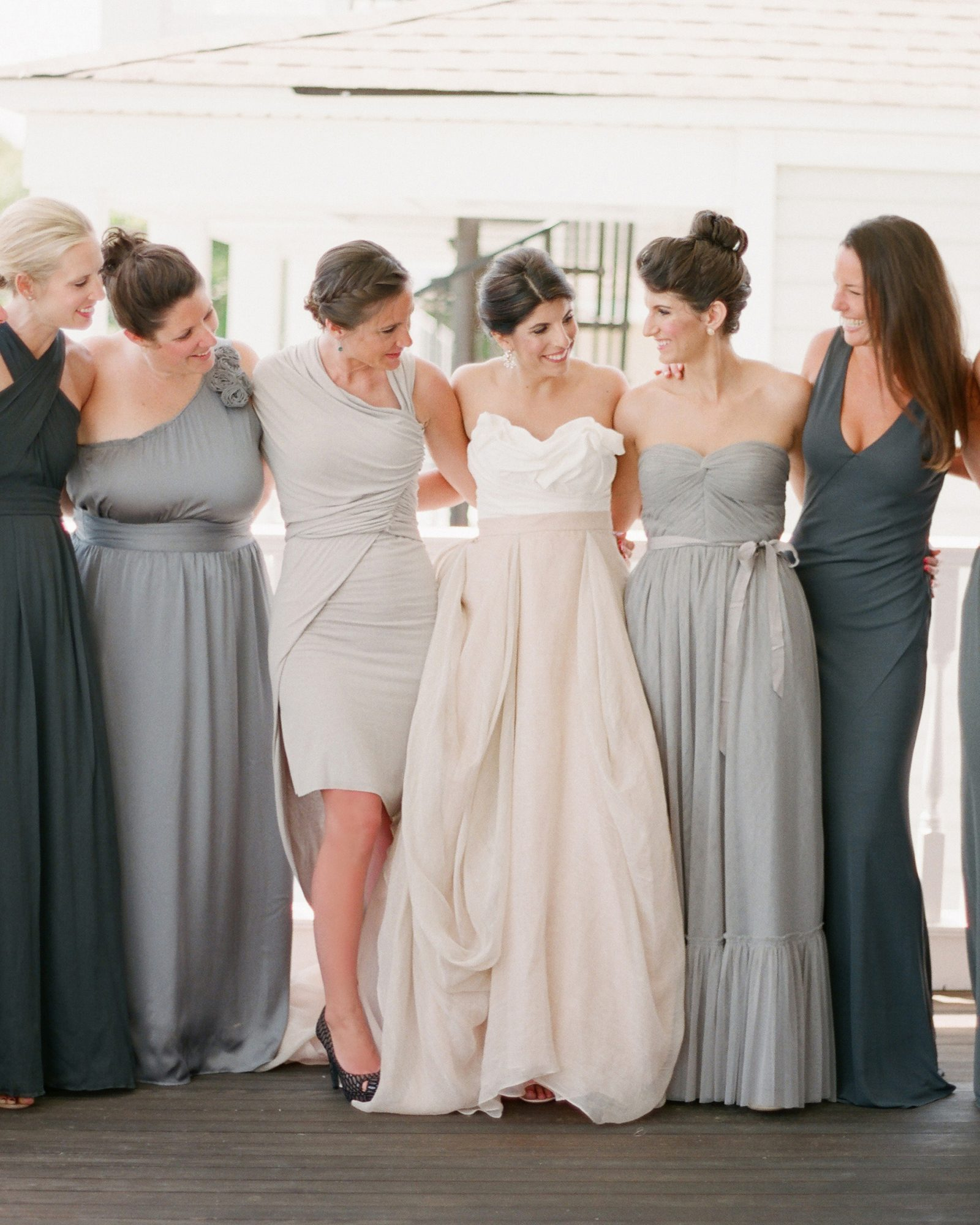 catherine-adrien-wedding-bridesmaids-0255-s111414-0814.jpg