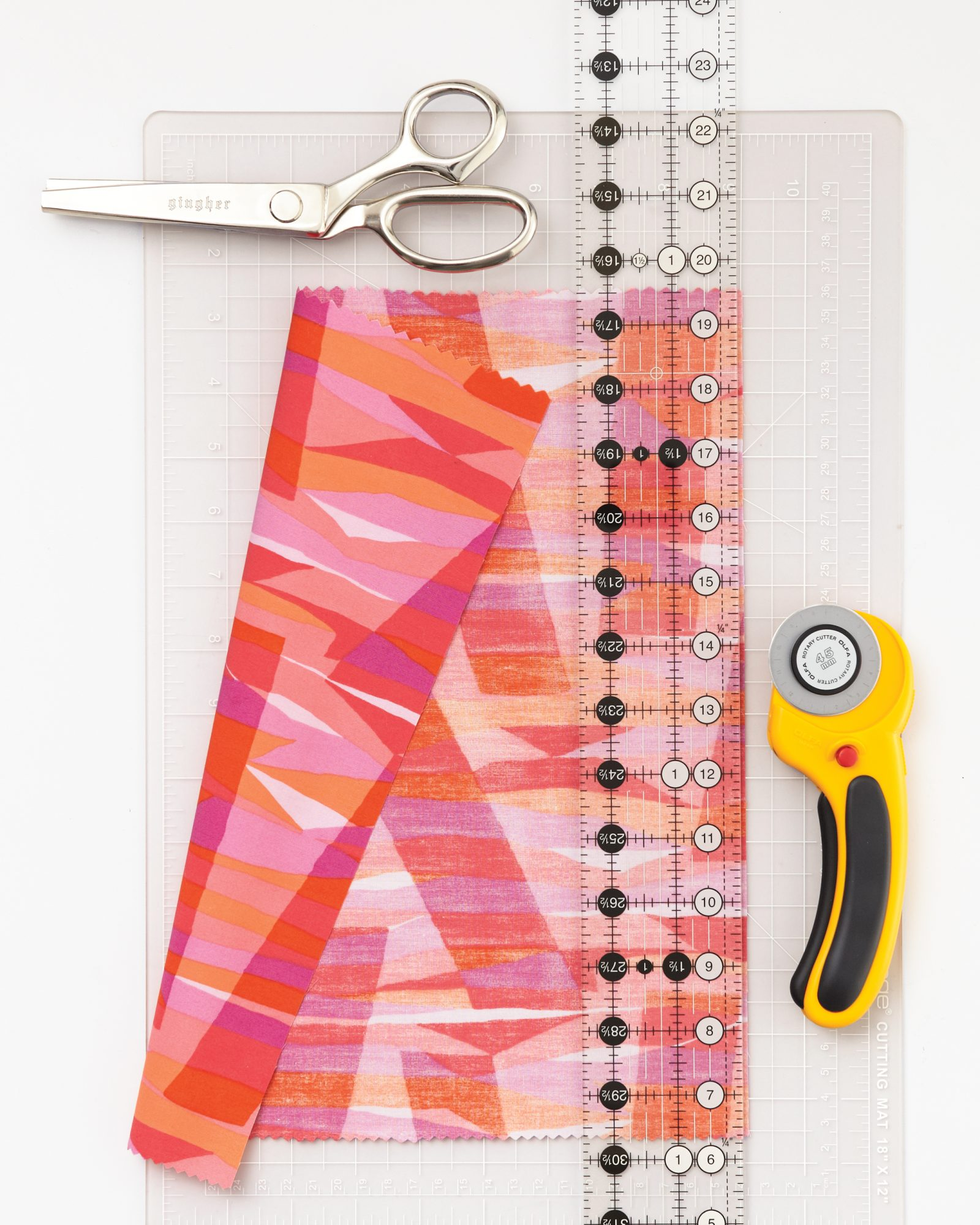diy-tools-of-the-trade-fabric-pouches-114-mwd110941.jpg