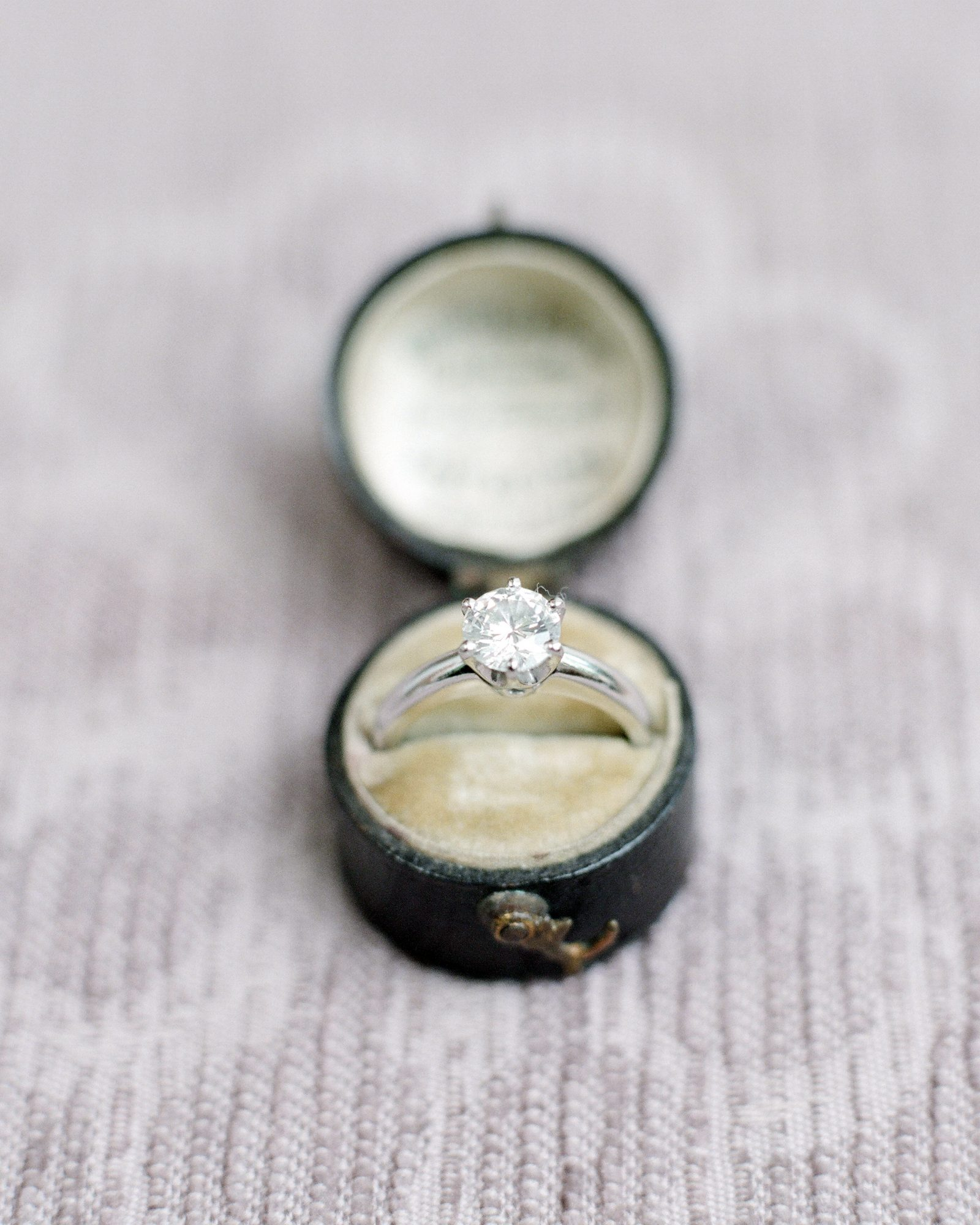 brittany-jeff-wedding-rings-017-s111415-0714.jpg