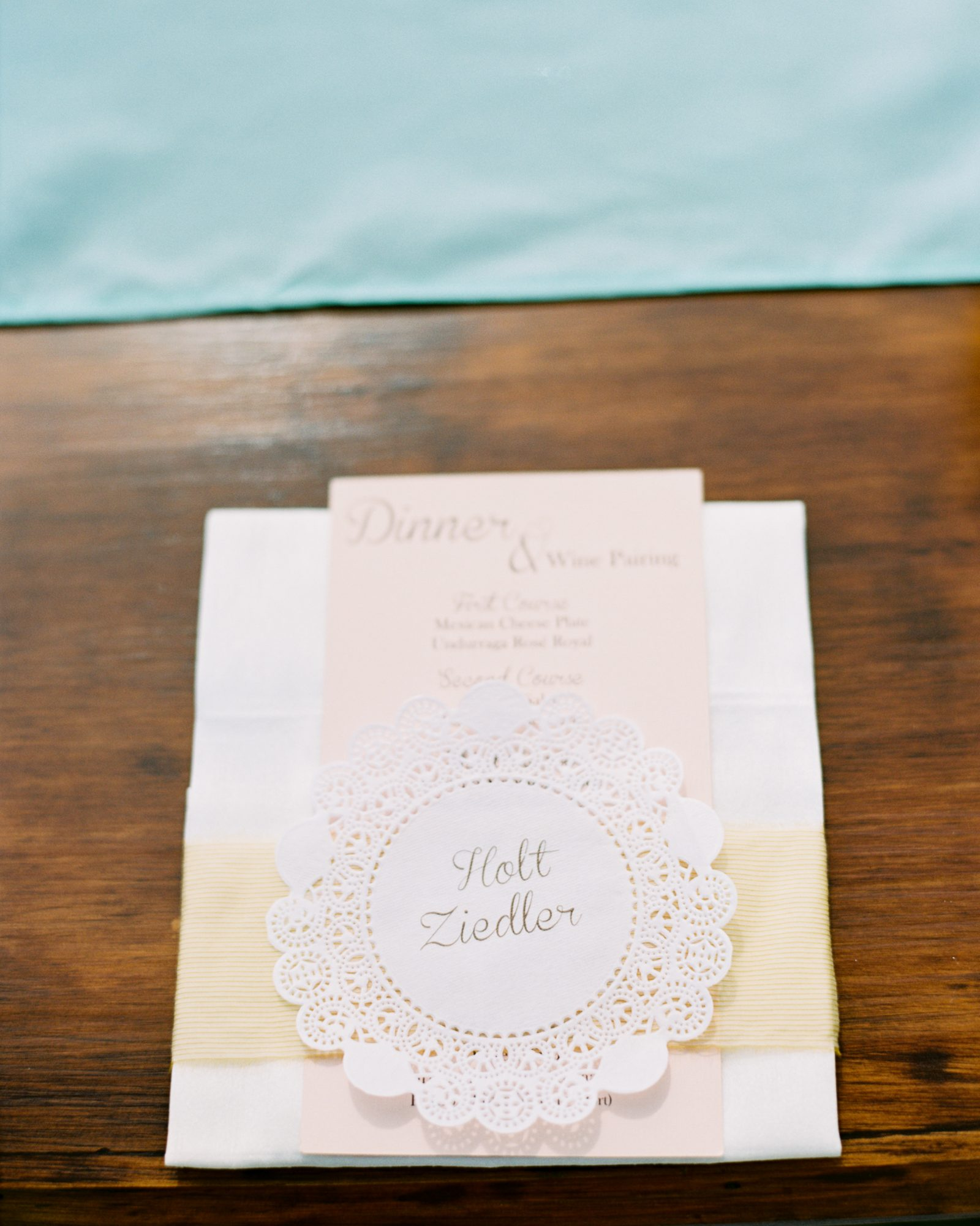 molly-nate-wedding-placesetting-013-s111479-0814.jpg