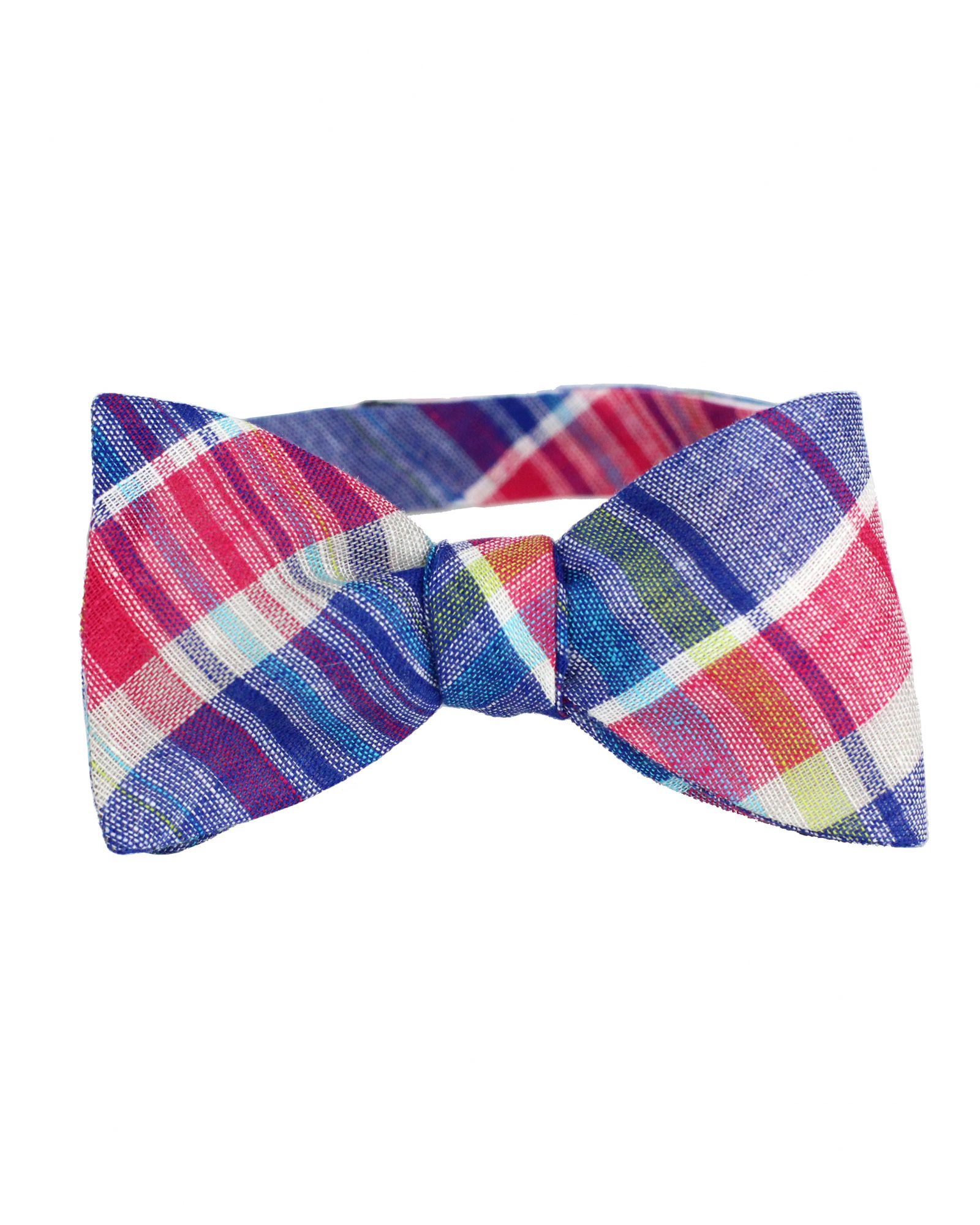 bow-ties-bowsnties-preppy-madras-0814.jpg