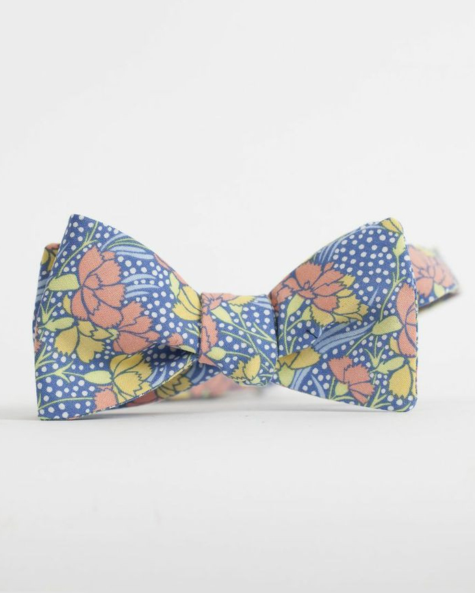 bow-ties-cordial-churchman-floral-liberty-0814.jpg