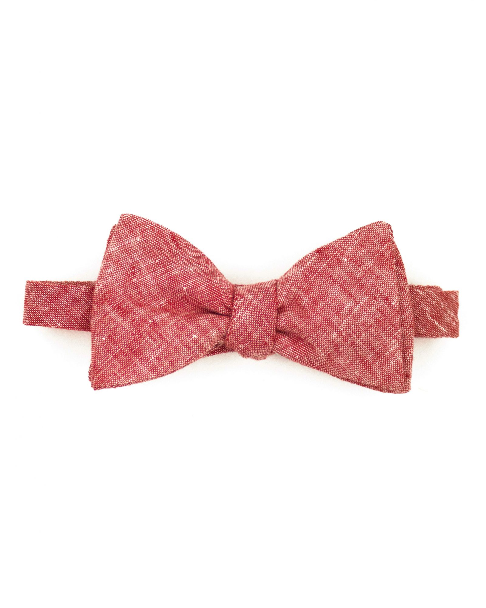 bow-ties-foxandbrie-red-chambray-0814.jpg