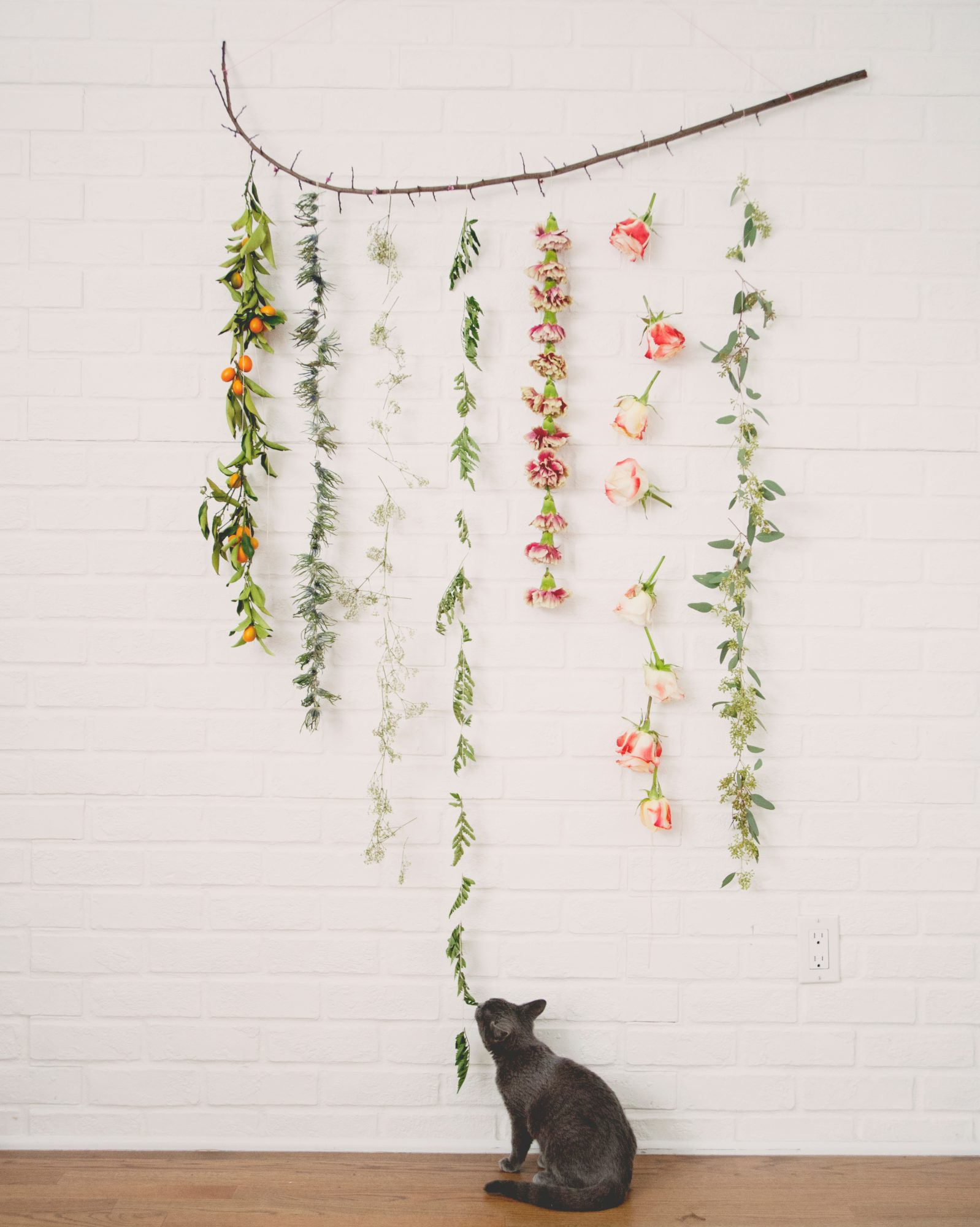 claire-thomas-bridal-shower-garden-diy-flower-garland-cat-0814.jpg