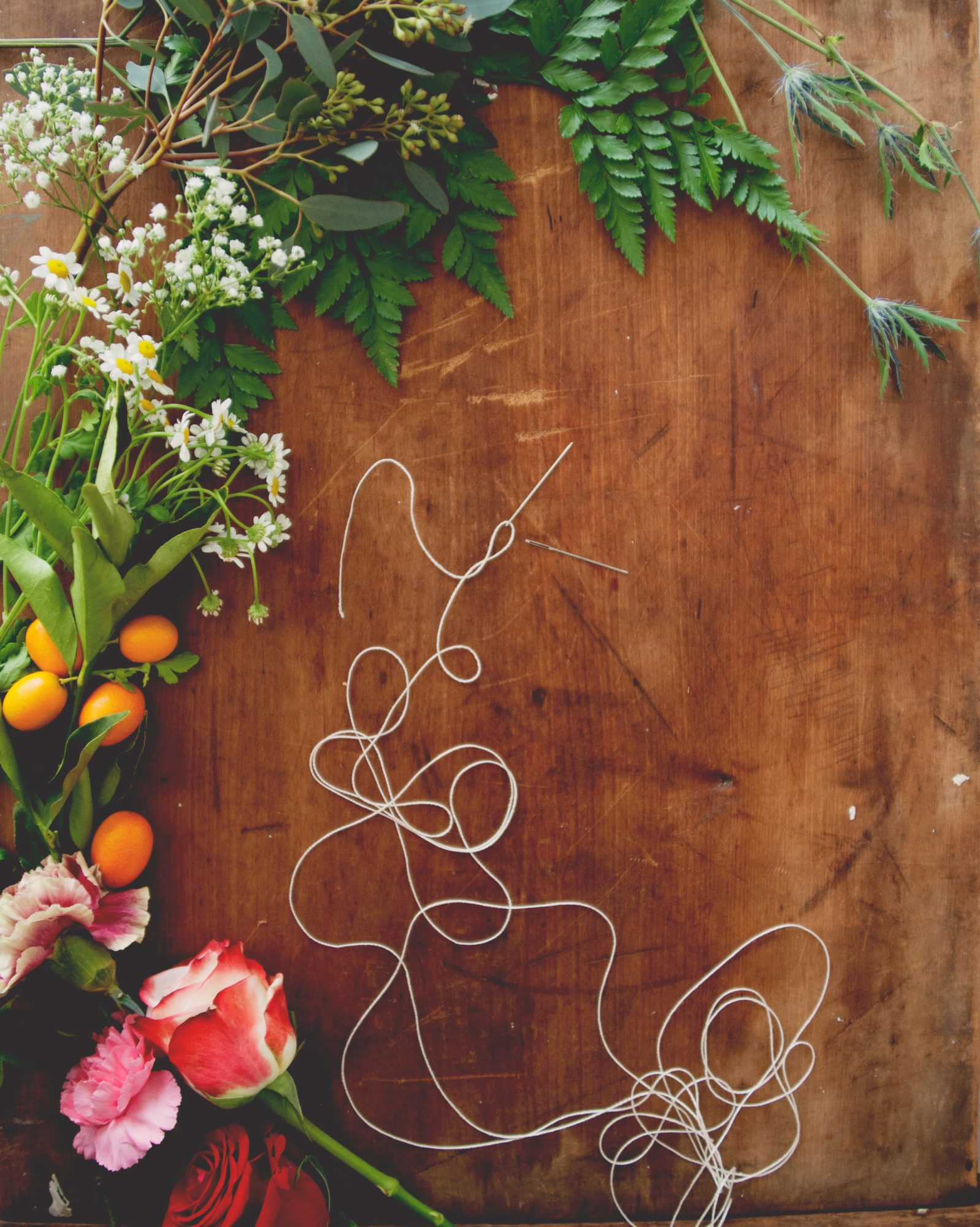 claire-thomas-bridal-shower-garden-diy-supplies-flowers-and-string-0814.jpg